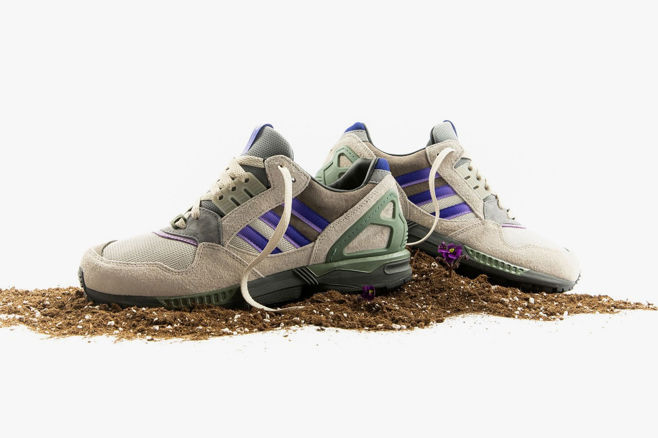 https___hypebeast.com_image_2019_10_packers-adidas-consortium-zx-9000-meadow-violet-release-2-222.jpg