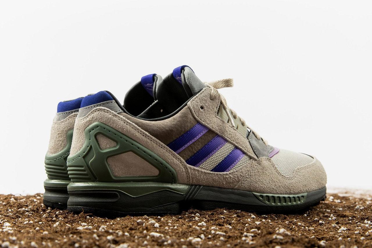 https___hypebeast.com_image_2019_10_packers-adidas-consortium-zx-9000-meadow-violet-release-3-333.jpg