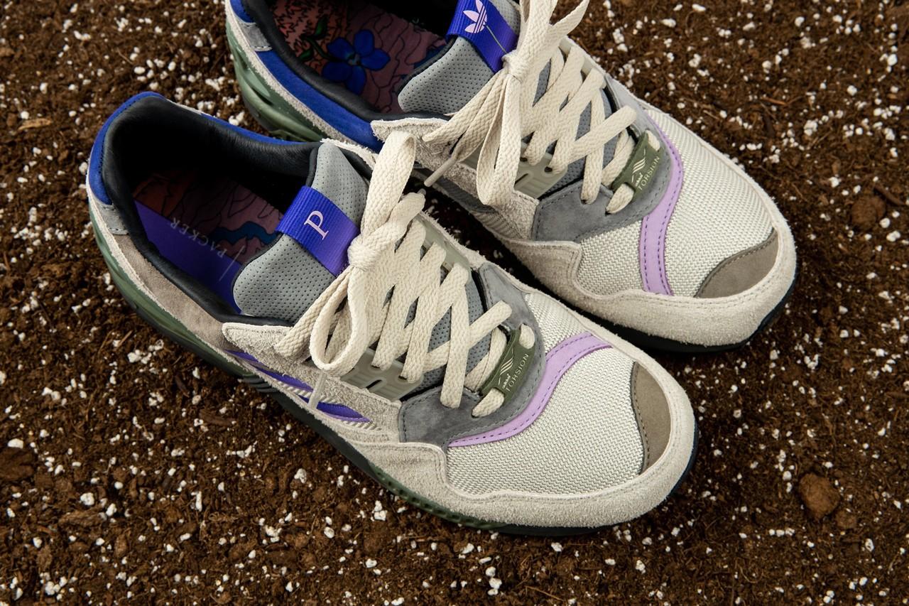 https___hypebeast.com_image_2019_10_packers-adidas-consortium-zx-9000-meadow-violet-release-4.jpg
