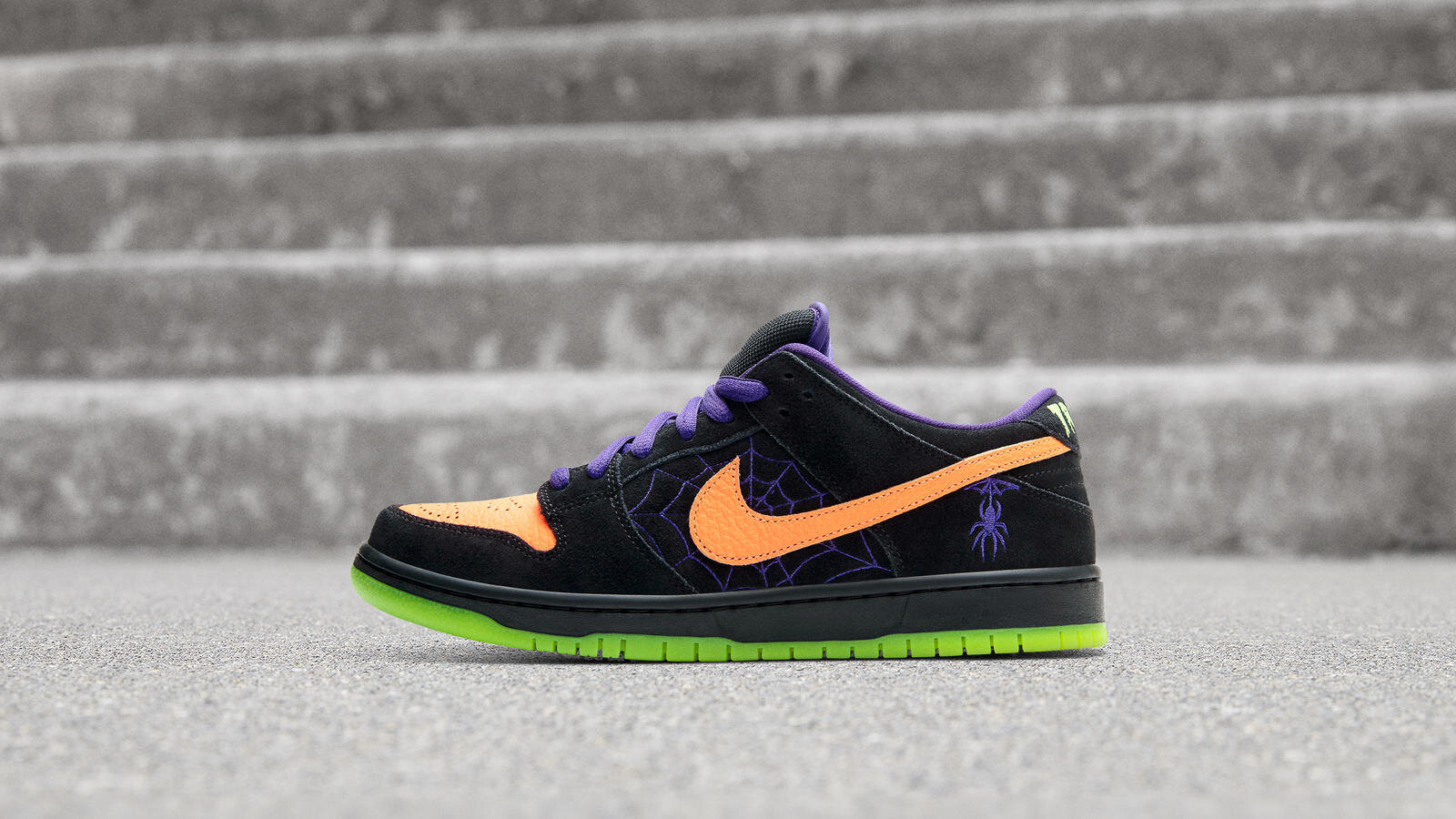 NikeNews_FeaturedFootwear_NikeSB_DunkLo_NightOfMischief_2605_hd_1600.jpg