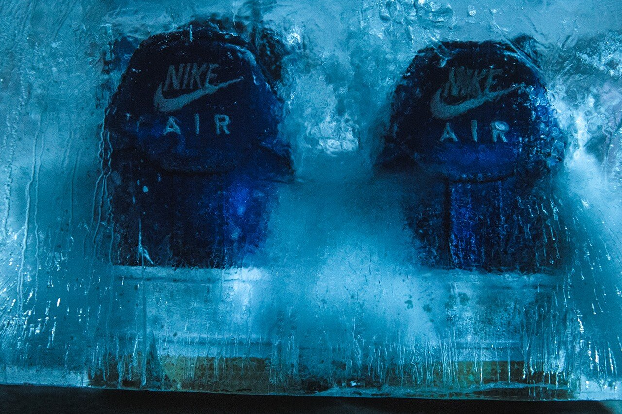 https___hypebeast.com_image_2019_10_clot-nike-air-force-1-royale-university-blue-silk-official-release-information-3-0.jpg