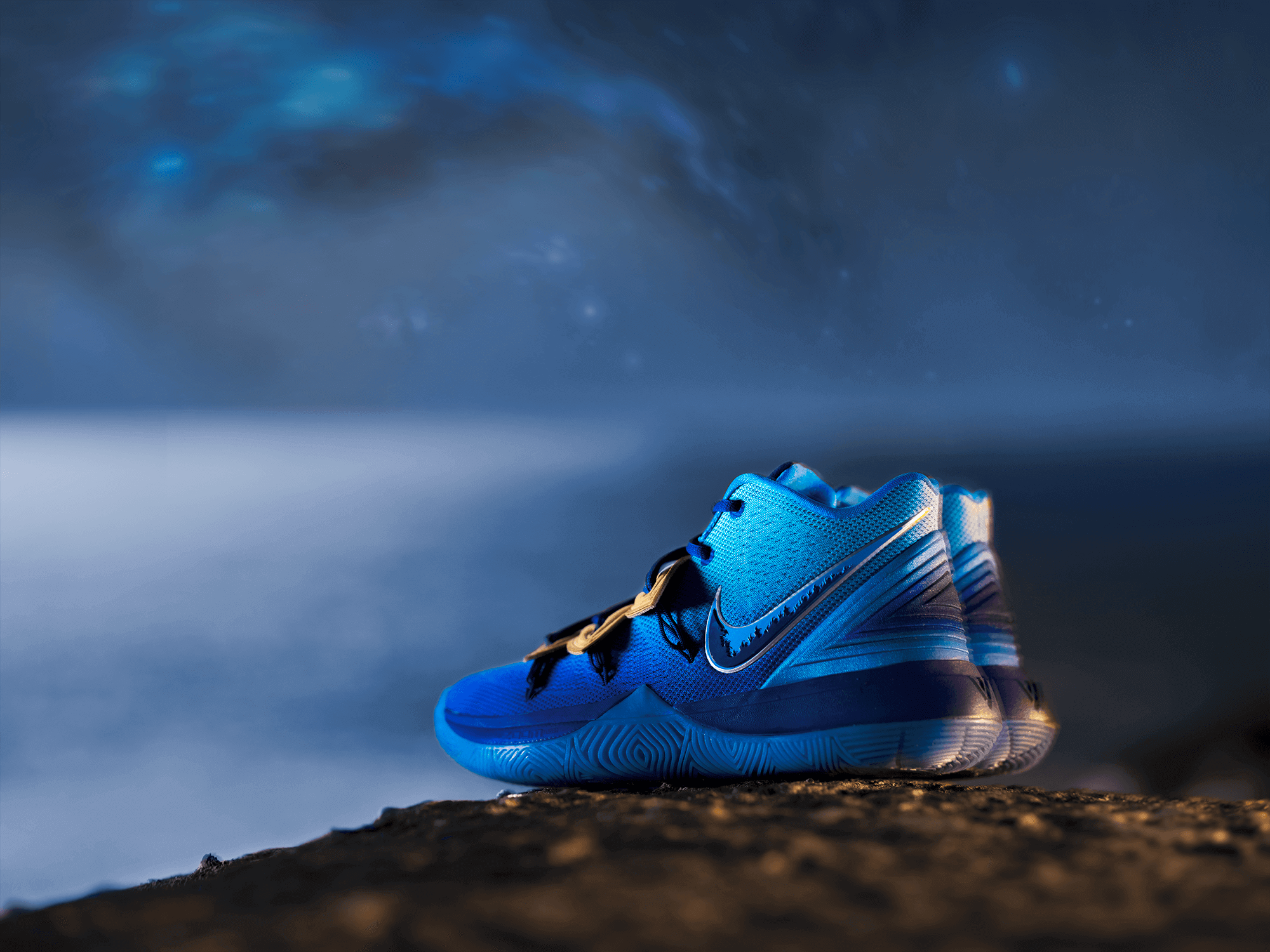 Kyrie5OrionFinal_Blog3.png