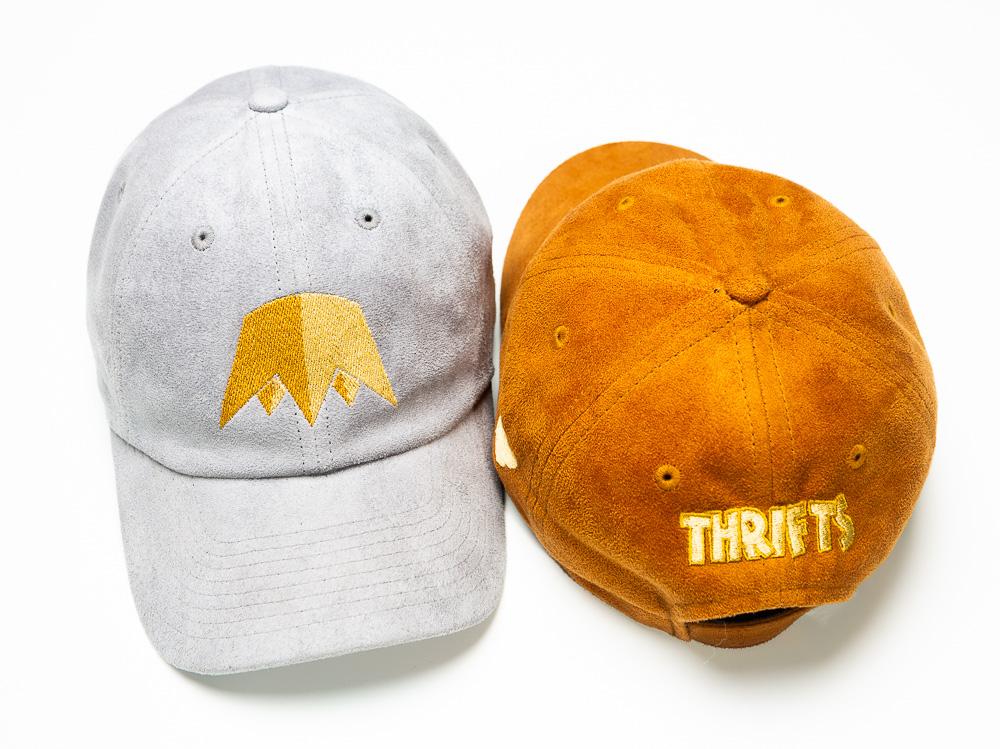 Crowncap3-Products2.jpg