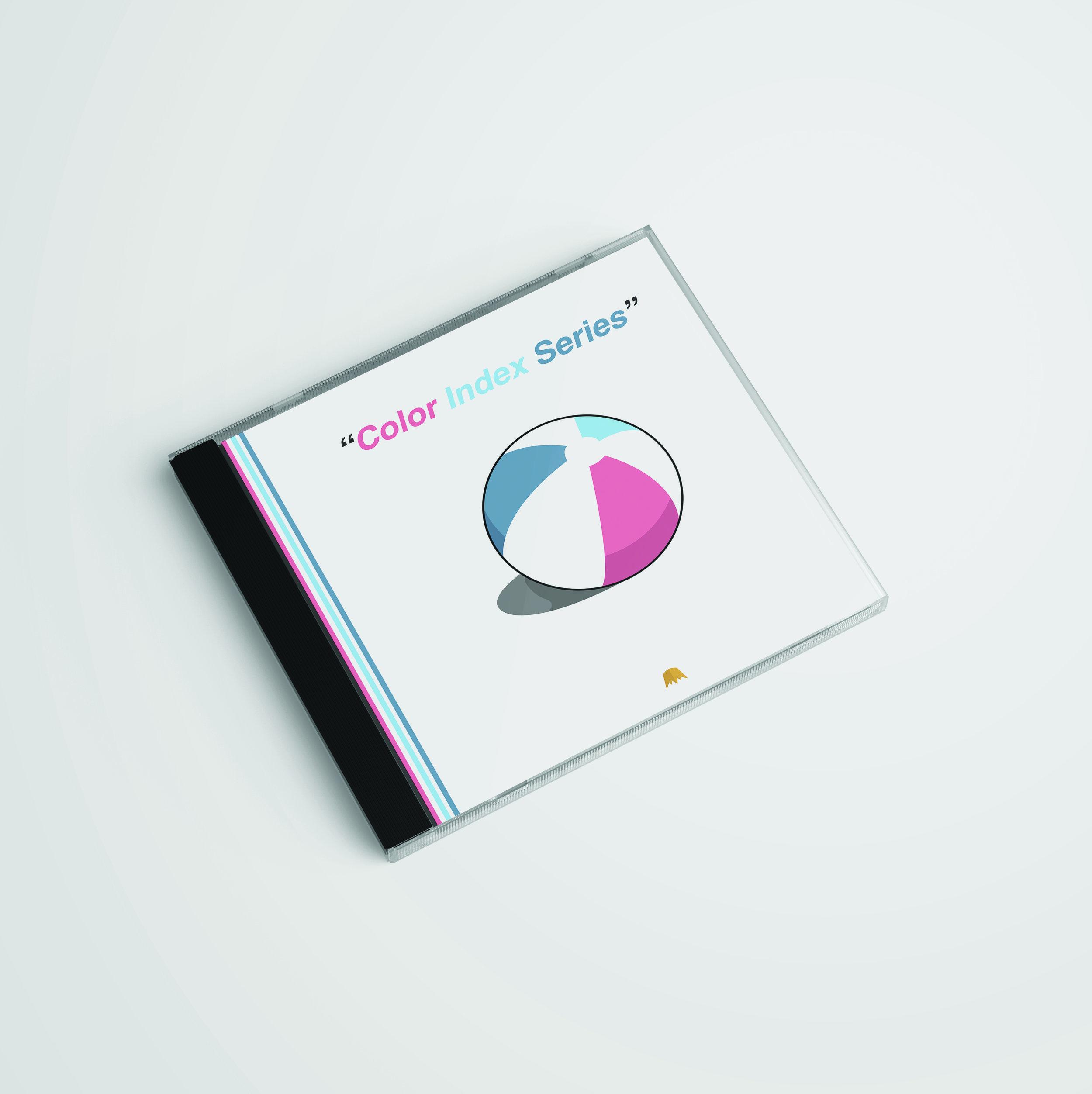 Crowncap3-Products5.jpg
