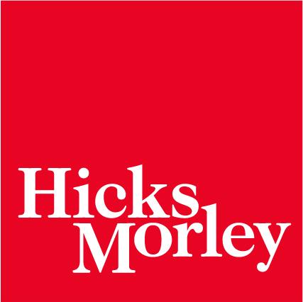 hicks-morley.jpeg