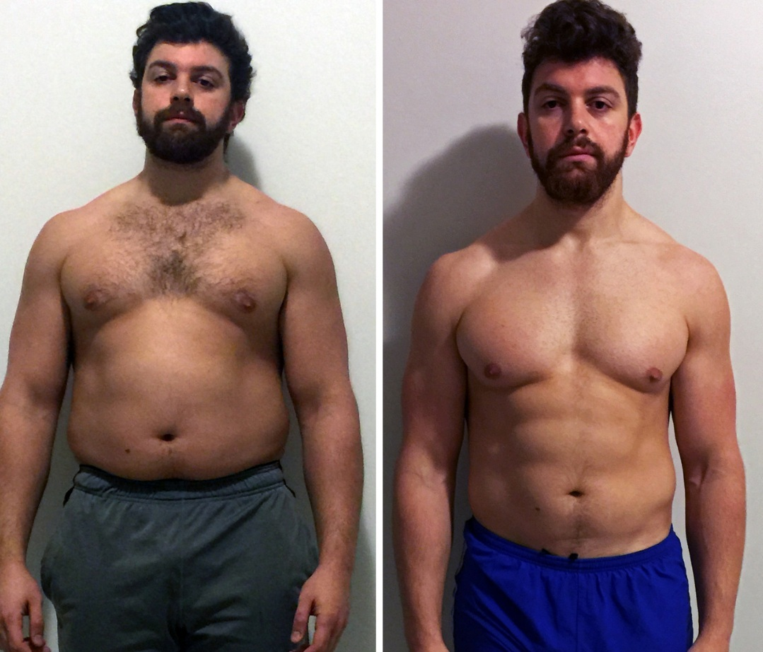 OUR EXCLUSIVE FOCUS IS ON RESULTS, NOT EXCUSES. - If RESULTS are what matters to you the most, then Arzadon Fitness is the best option for youWe take your results personally, which makes us stand out from any personal training business in Toronto.
