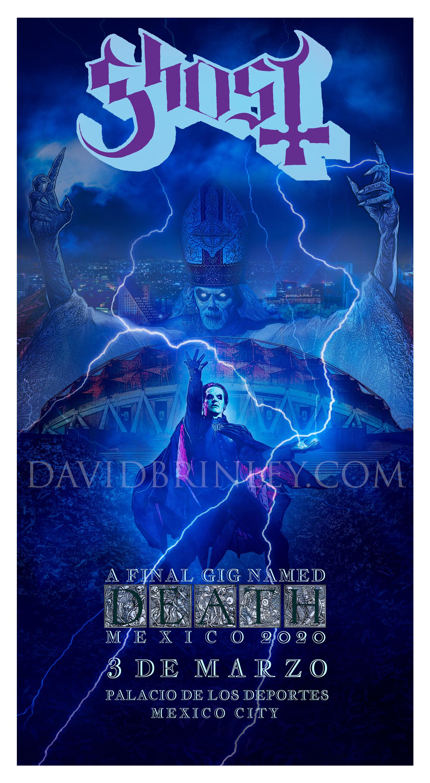 "051 Guns and Roses GnR Hard Rock Band N Music 48/""x24/"" Poster"