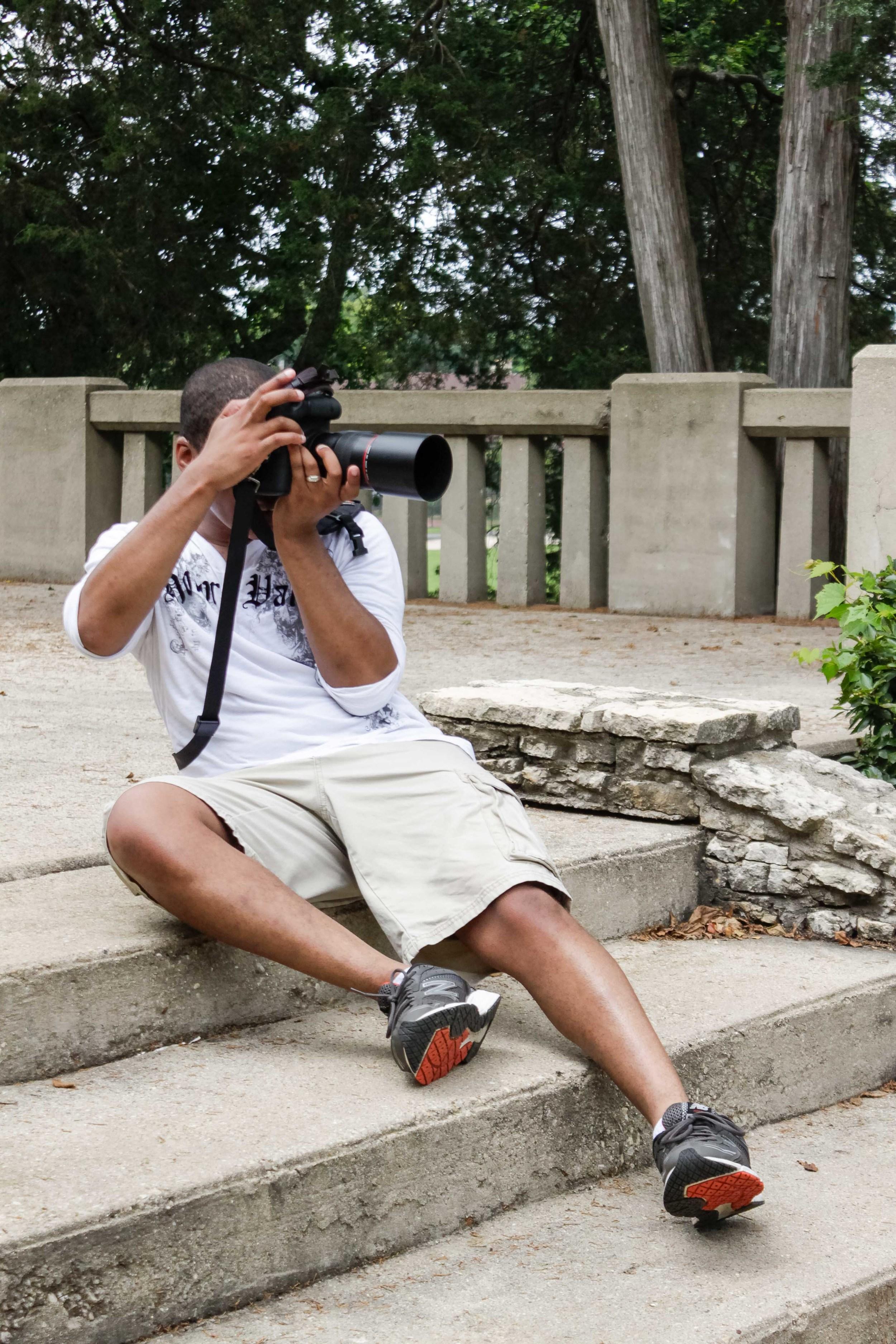 JVaughn-Photography-Portrait002.jpg