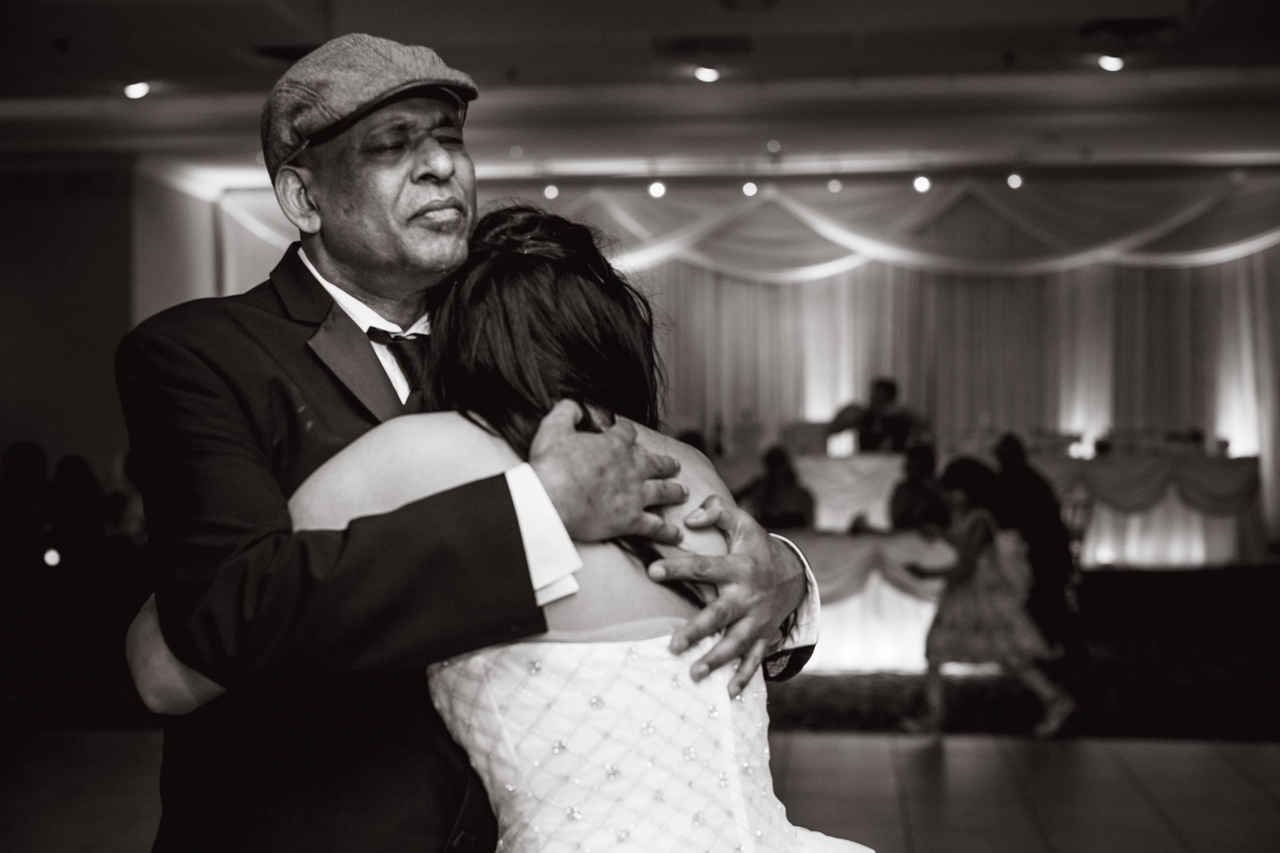JVaughnPhotography-wedding-Huntley-Photographer-Chicago-Barringon-NW_Suberbs.jpg