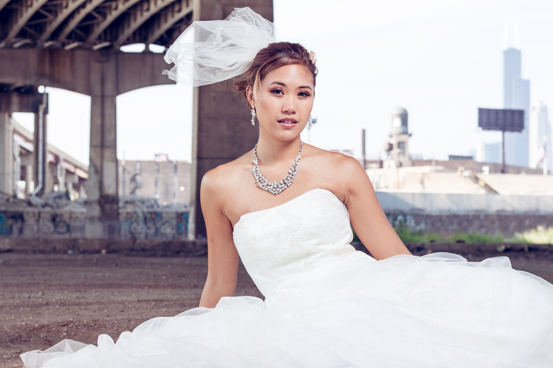 JVaughnPhotography_Bridal_Wedding_Huntley_Photographer_.jpg