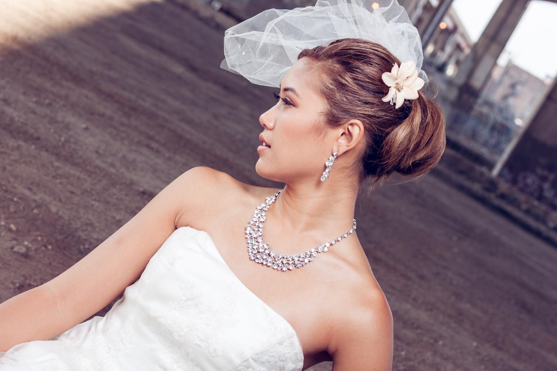 JVaughnPhotography_Bridal_Wedding_Huntley_Photographer_-3.jpg
