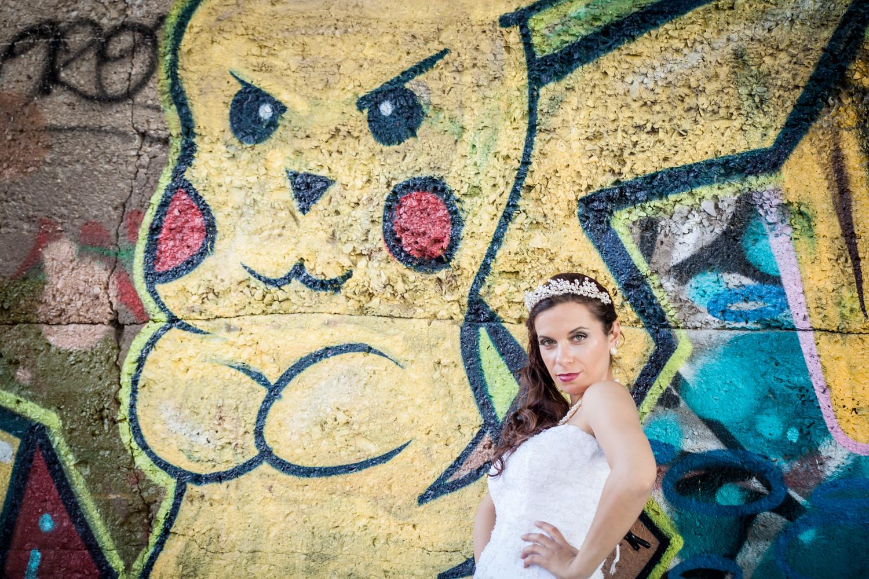 JVaughnPhotography_Bridal_Wedding_Huntley_Photographer_-10.jpg