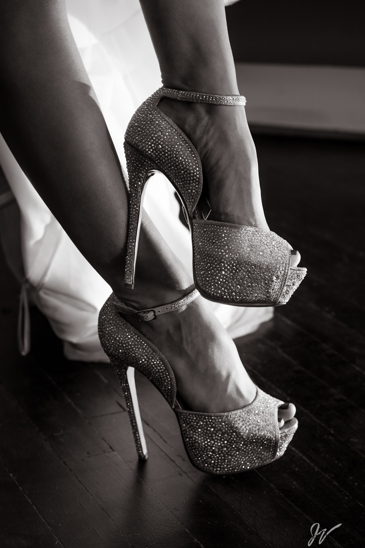 JVaughnPhotography-Wedding-Huntley Photographer-8.jpg