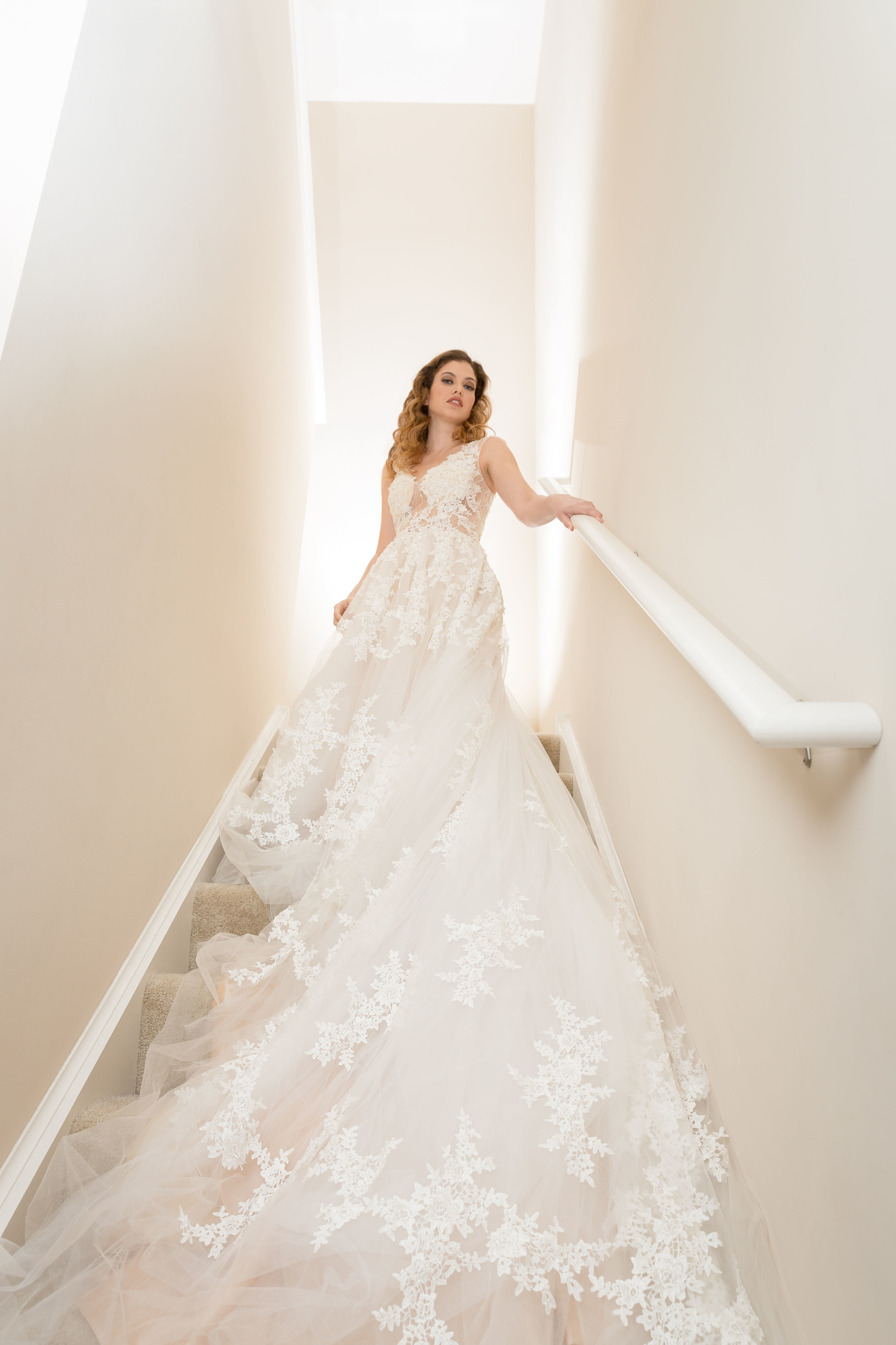 JVaughn_Photography_Weddings_Huntley_Photographer_Professional_Wedding0314.jpg