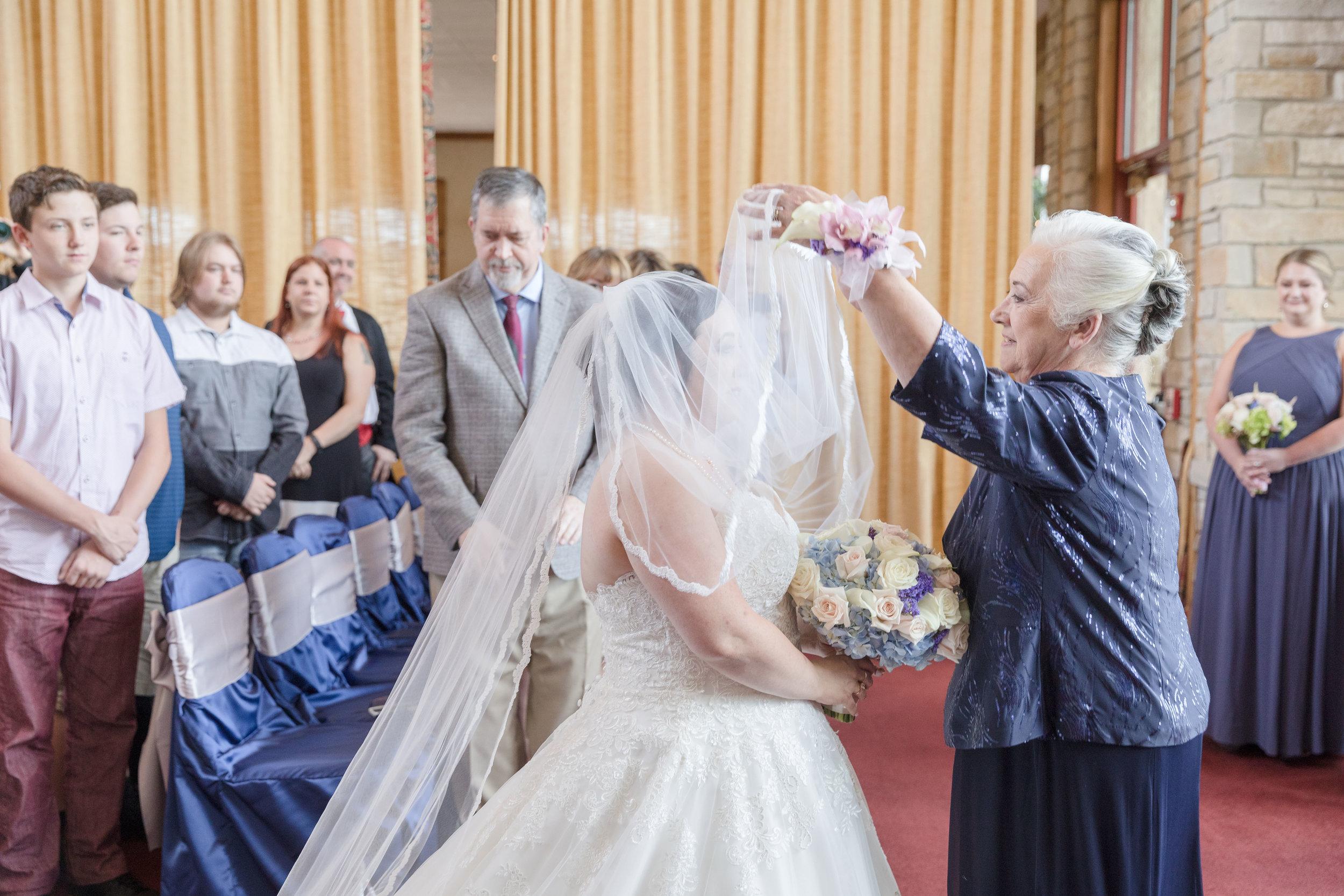 JVaughn_Photography_Weddings_Huntley_Photographer_Professional_Wedding0325.jpg