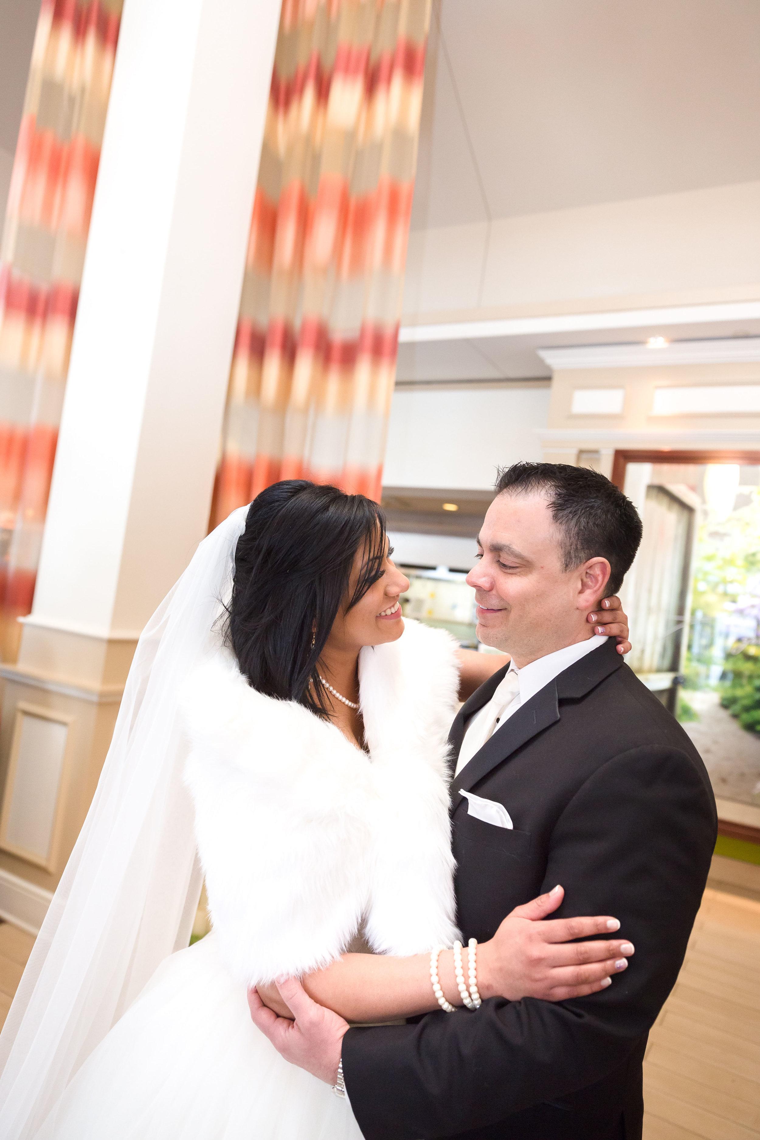 JVaughn_Photography_Weddings_Huntley_Photographer_Professional_Wedding0337.jpg