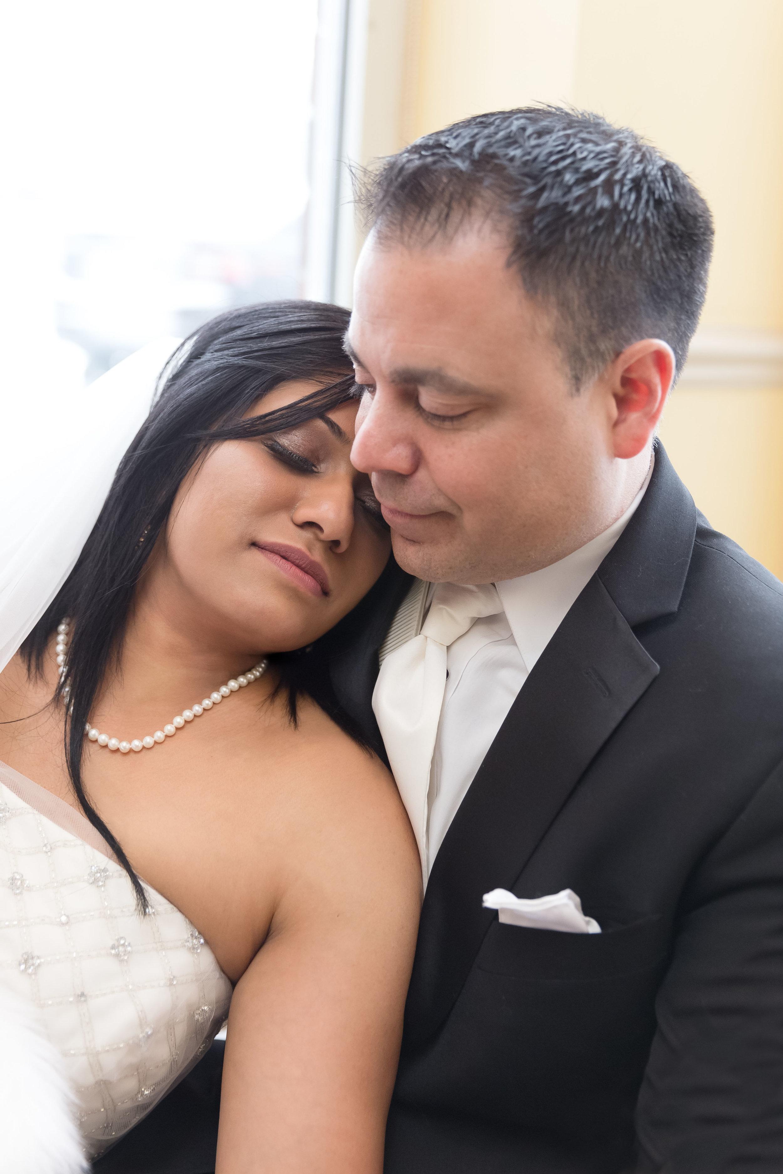 JVaughn_Photography_Weddings_Huntley_Photographer_Professional_Wedding0339.jpg