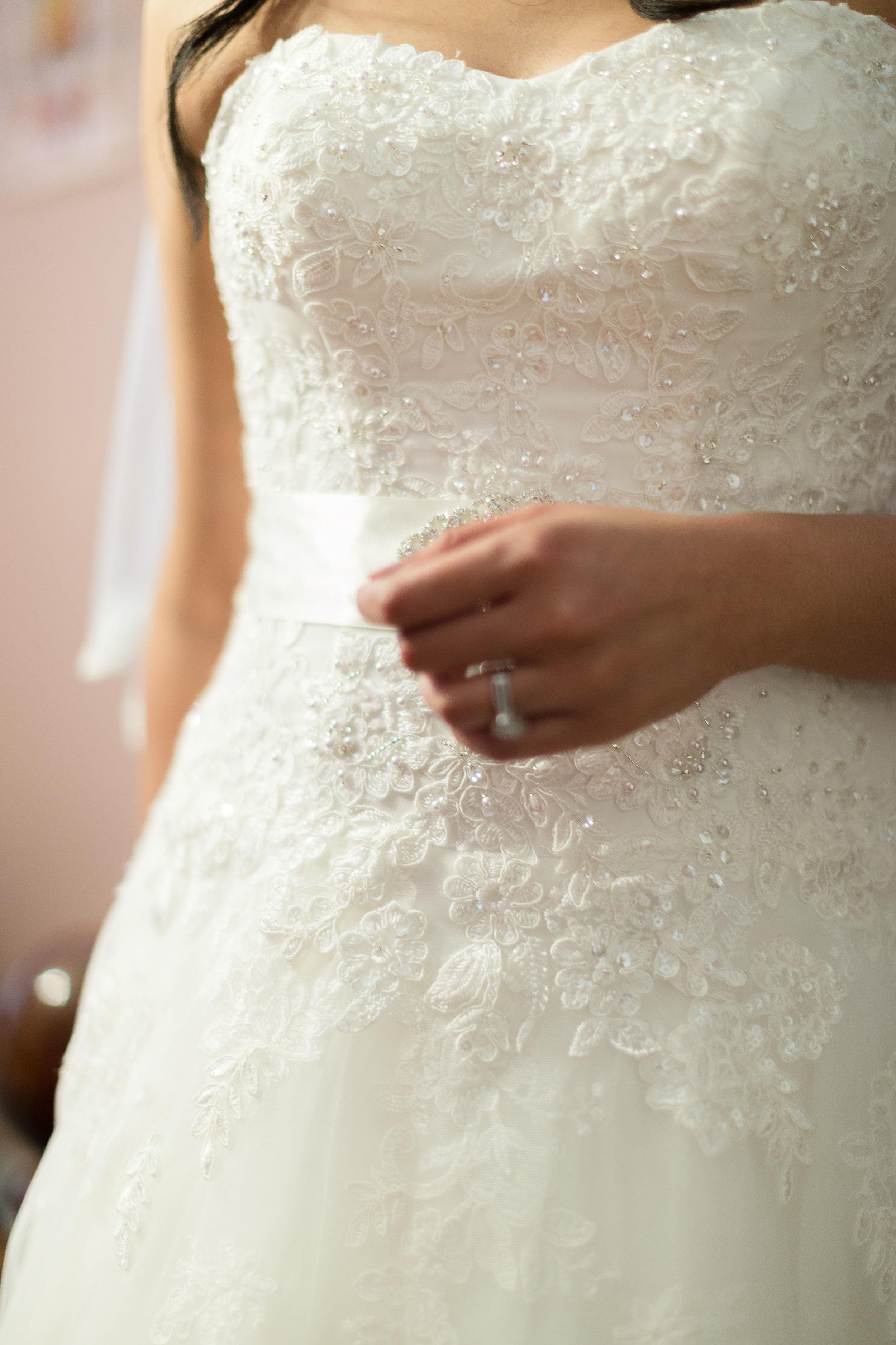JVaughn_Photography_Weddings_Huntley_Photographer_Professional_Wedding0360.jpg