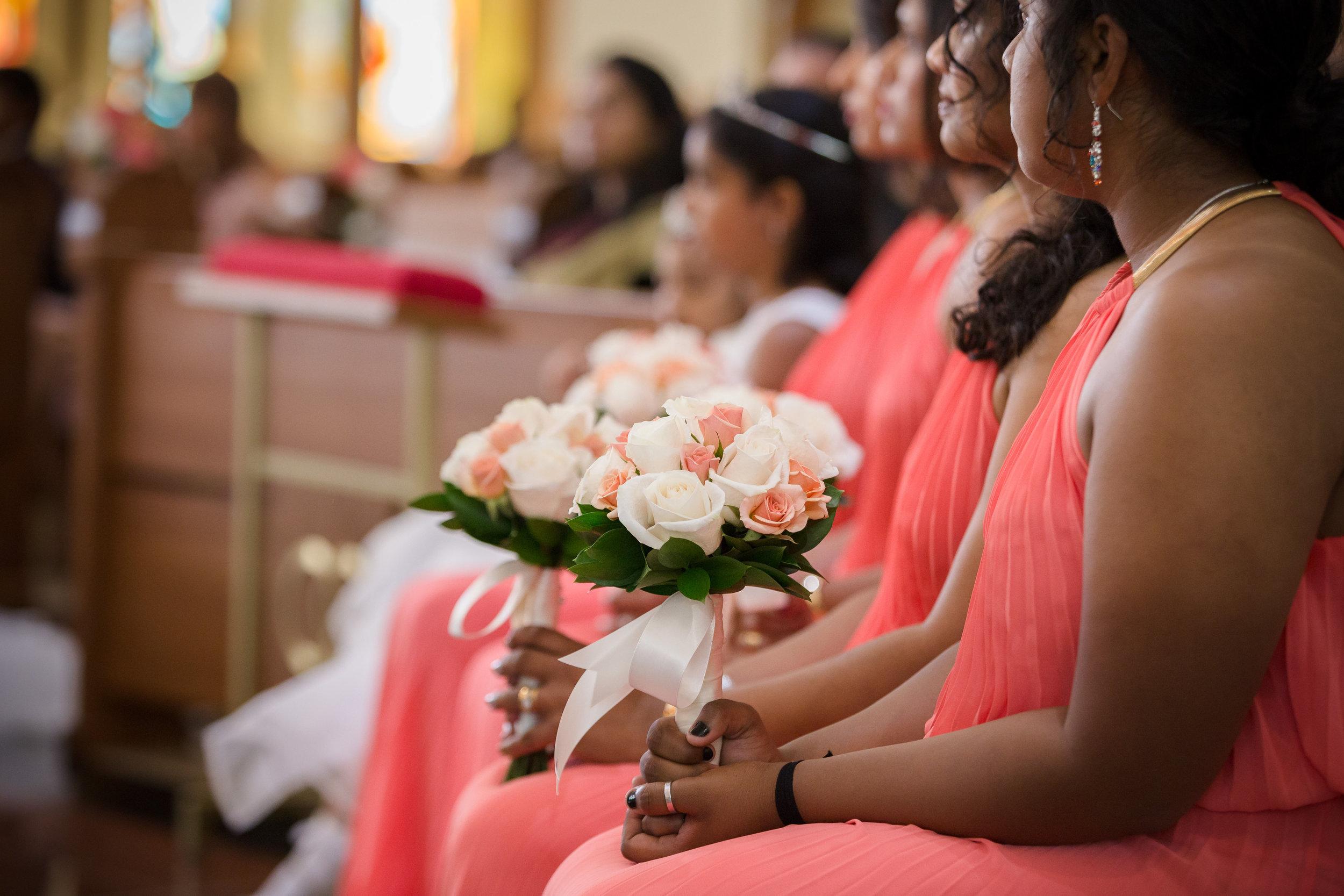 JVaughn_Photography_Weddings_Huntley_Photographer_Professional_Wedding0362.jpg