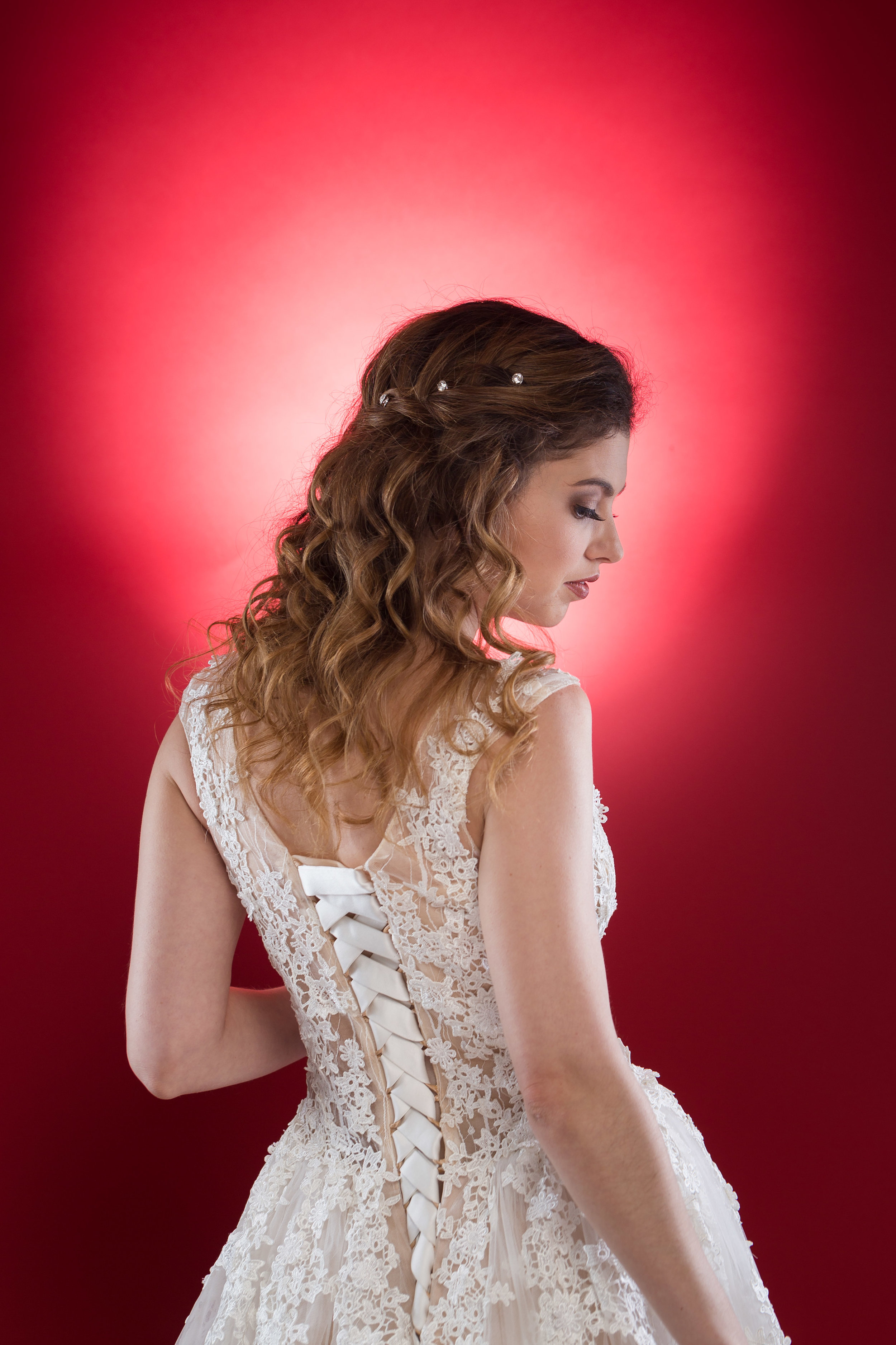 JVaughn_Photography_Weddings_Huntley_Photographer_Professional_Wedding-6.jpg