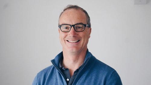 Tim Watts  Director of 0-25's