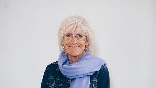 Sylvia Hemmings  Finance