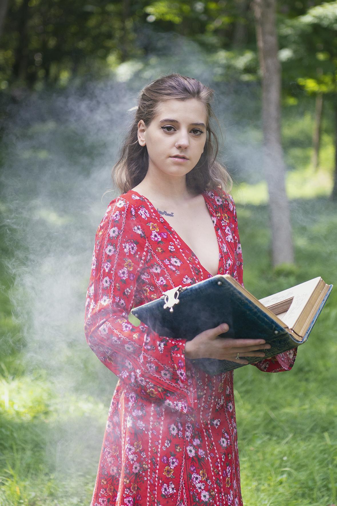 smokenphotoweb.jpg