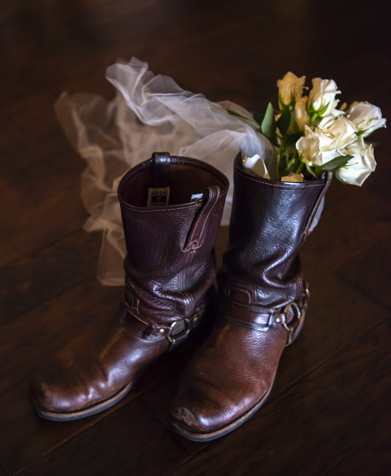 weddingbootsweb.jpg