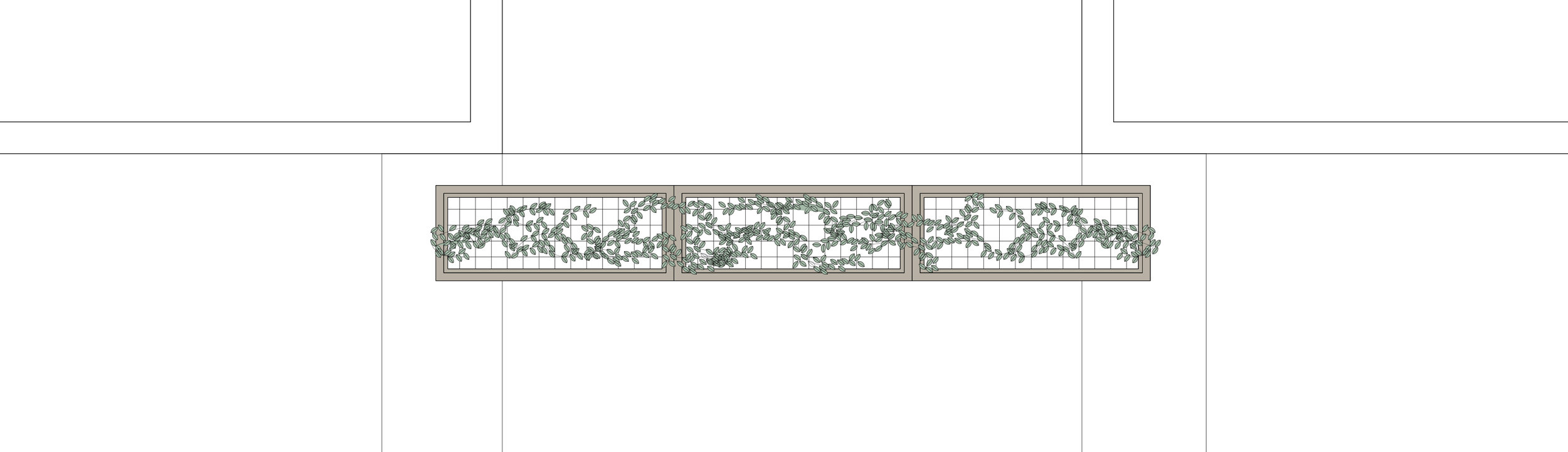 Final Trellis Plan Garage-jc.jpg
