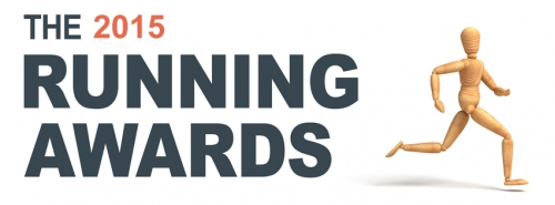 2015_Running_Awards_Logo_500_185.jpg
