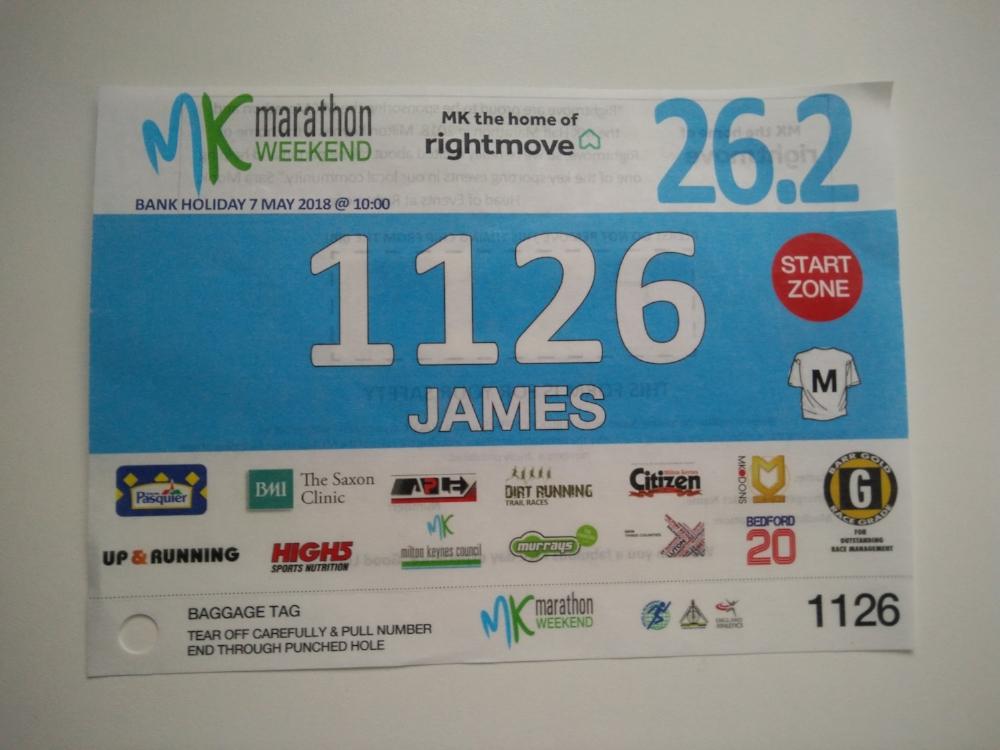 mk number.jpg