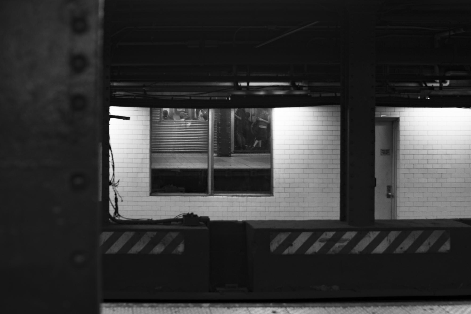 Lormier St. Brooklyn, N.Y