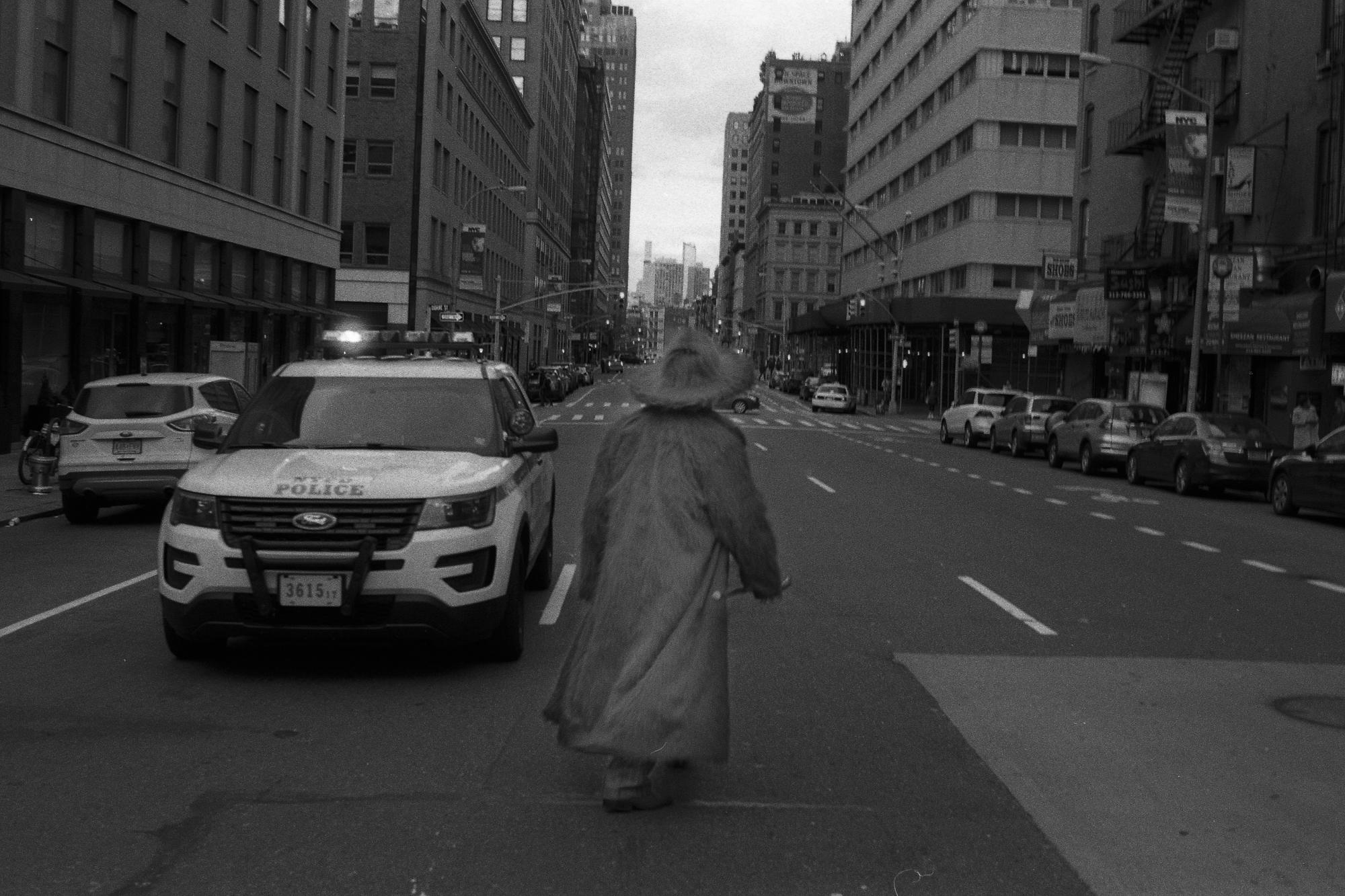 street (29.jpg