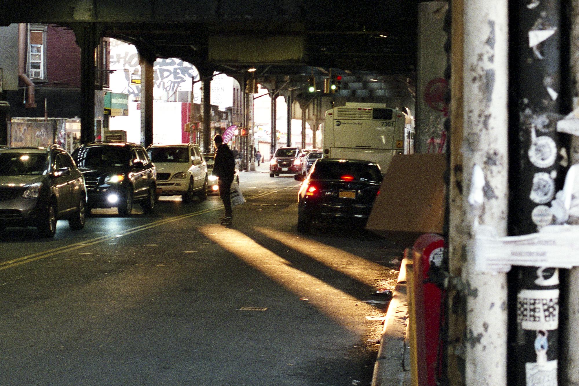 street (40.jpg