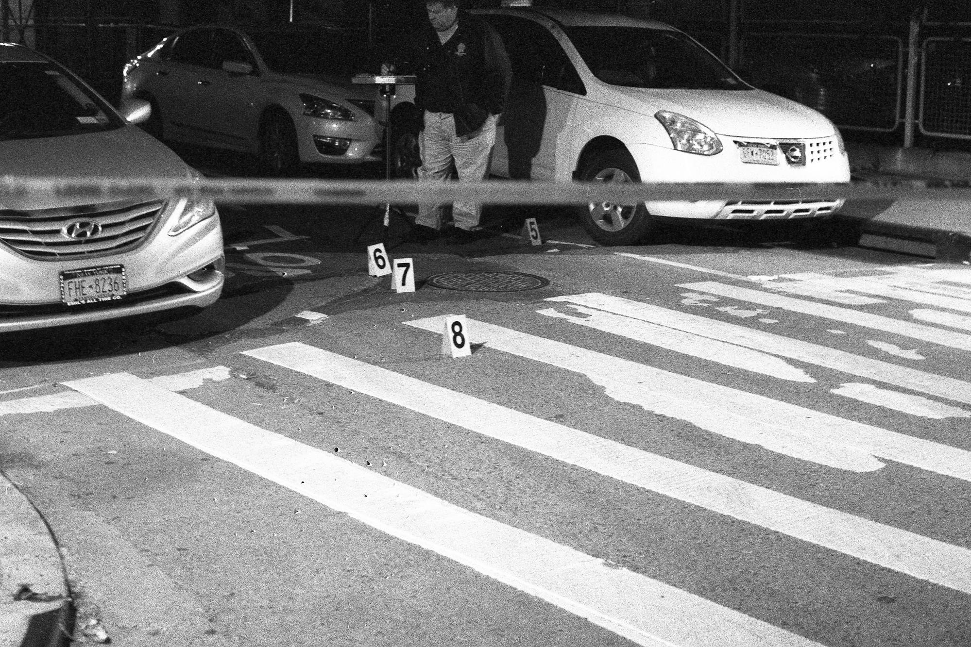 street (57.jpg
