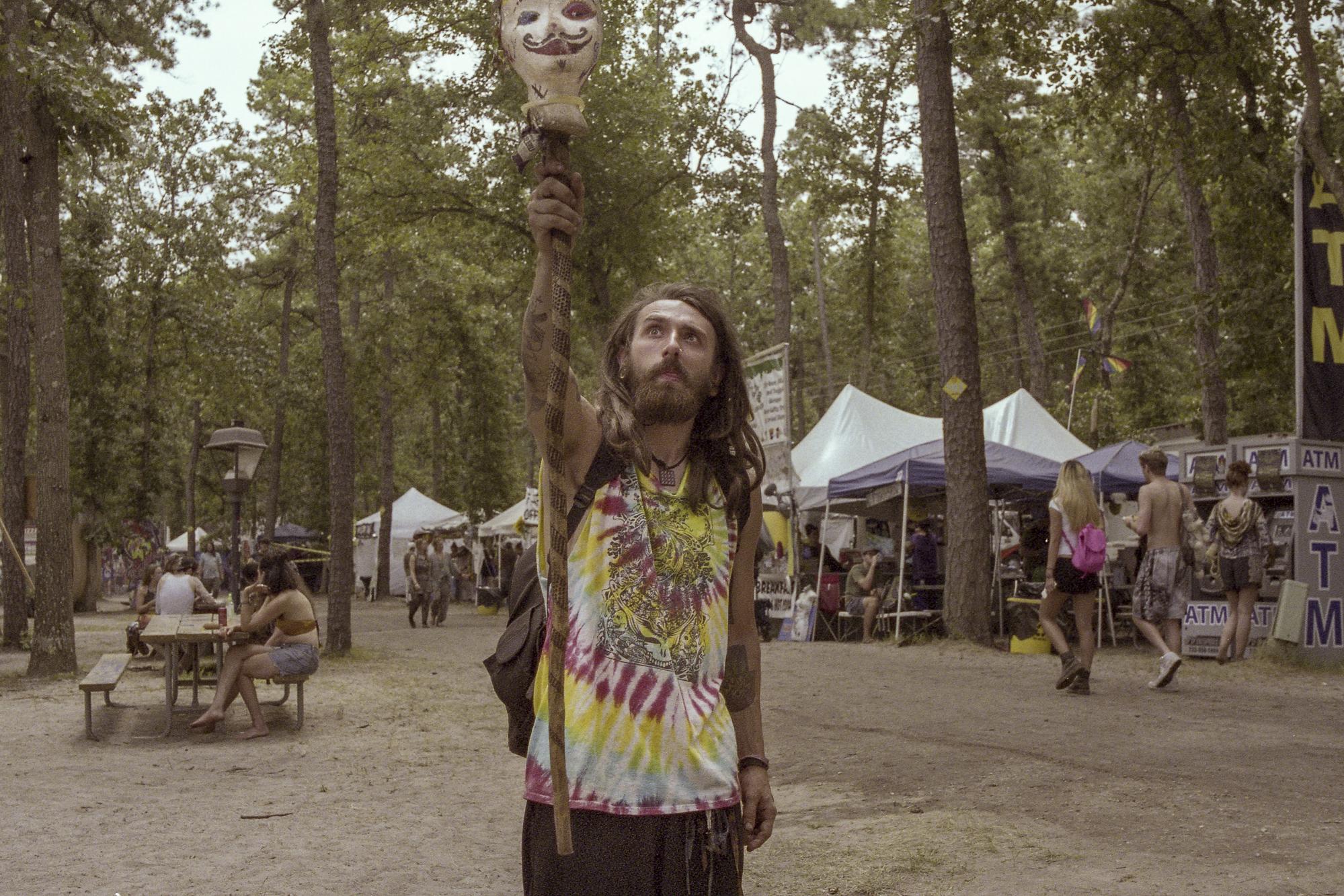 Festival (5.jpg
