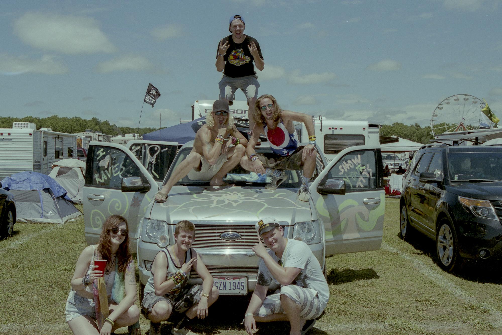 Festival (12.jpg