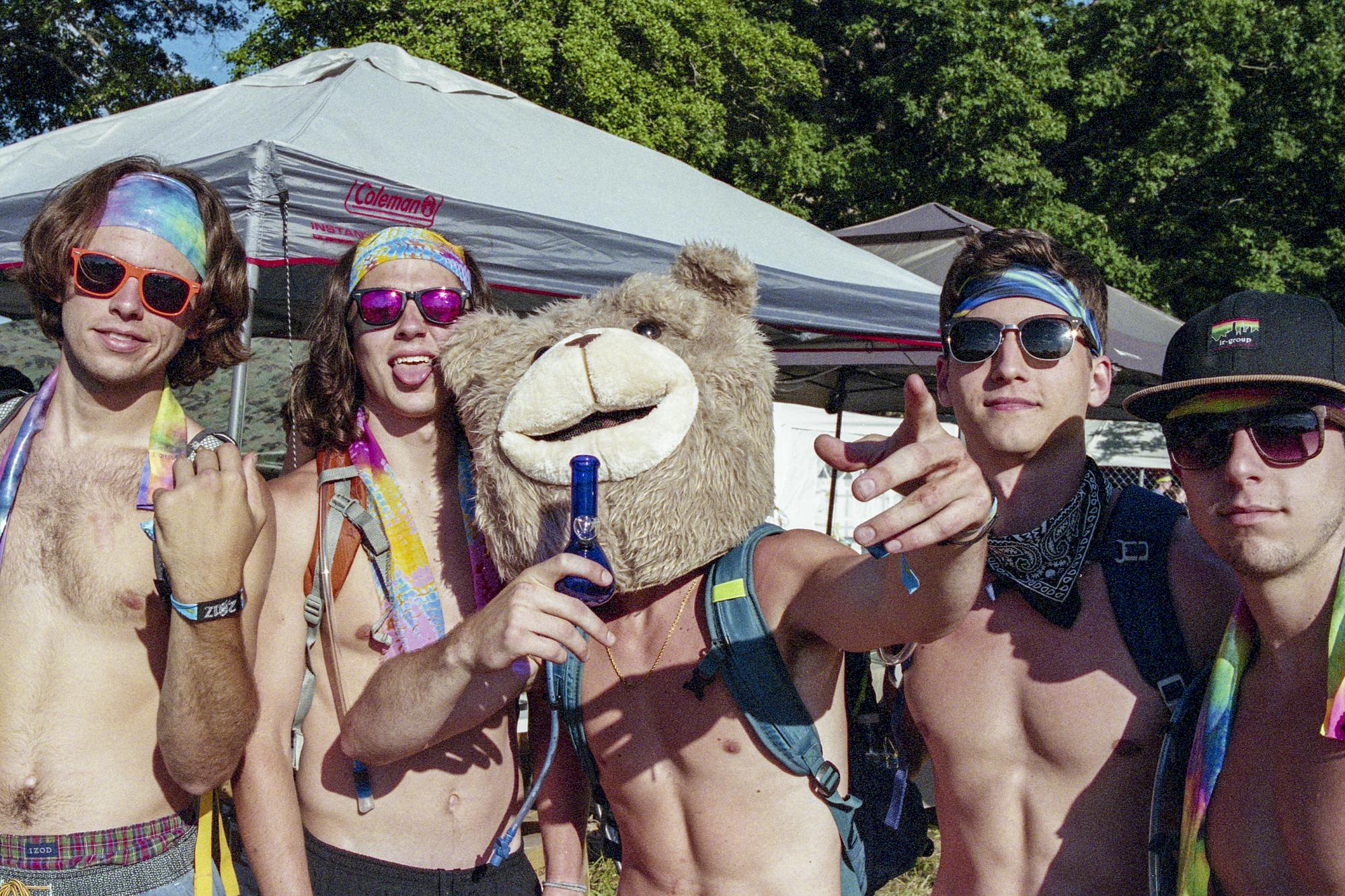Festival (11.jpg