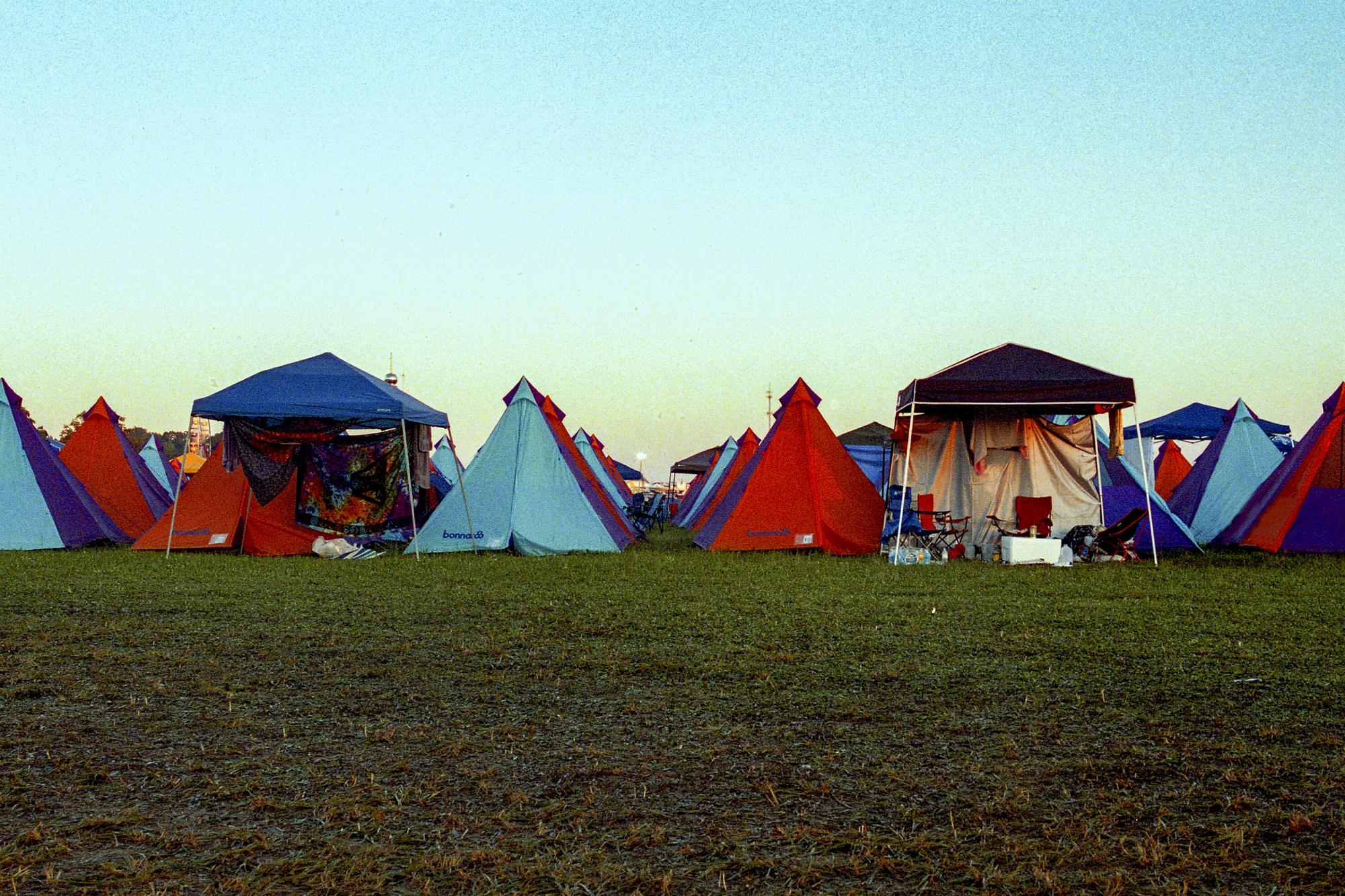Festival (13.jpg