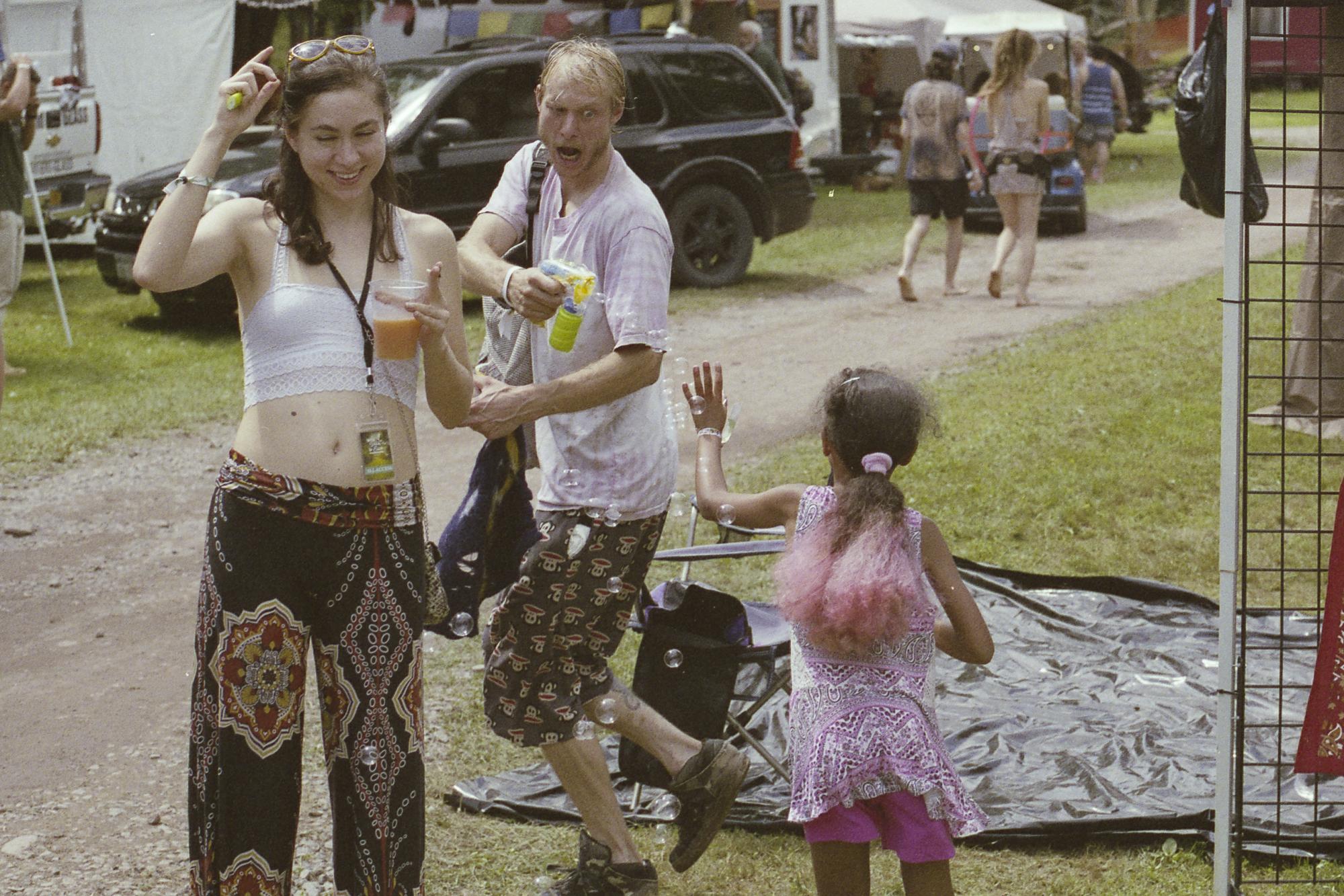 Festival (26.jpg