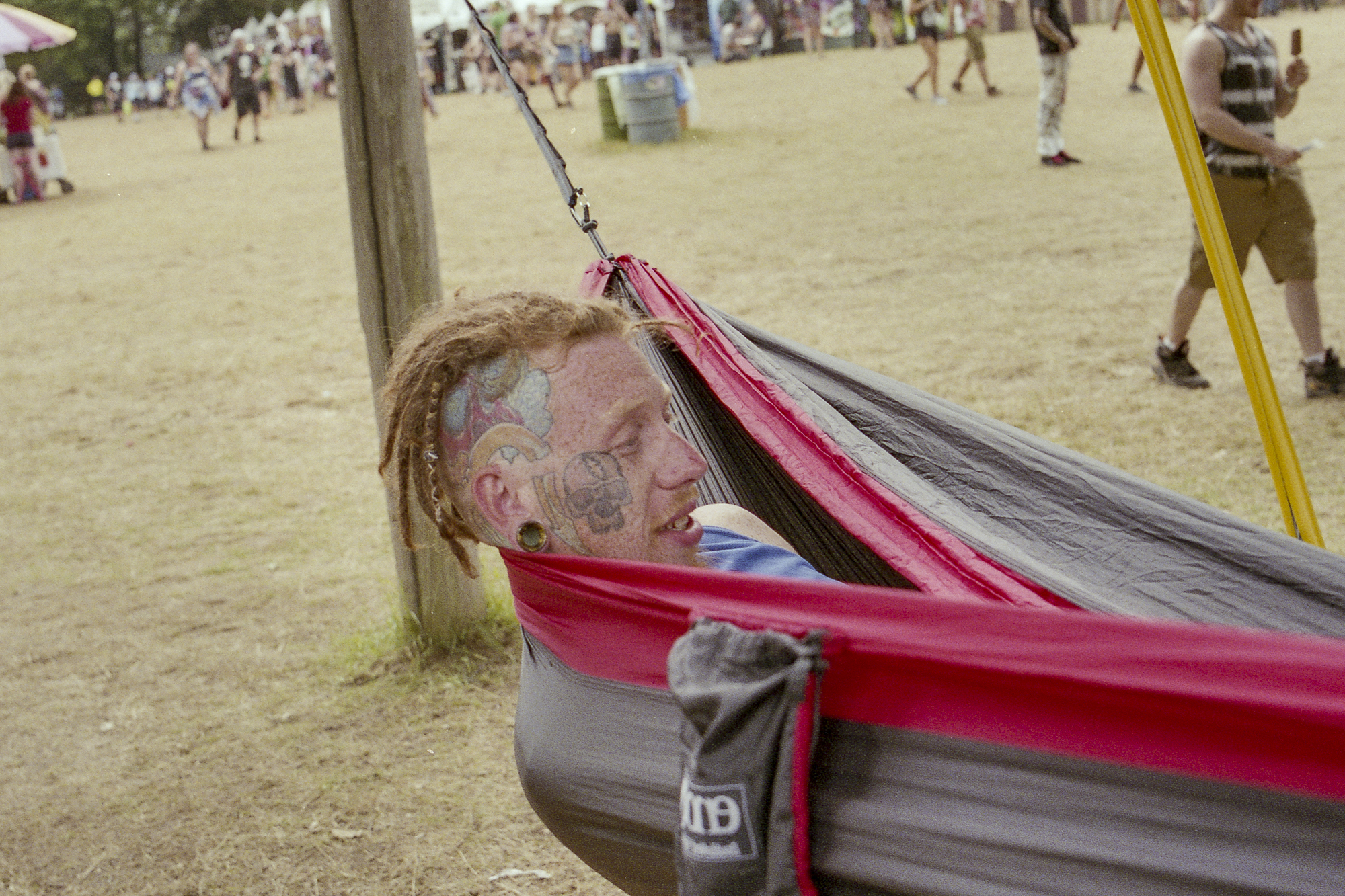 Festival (29.jpg