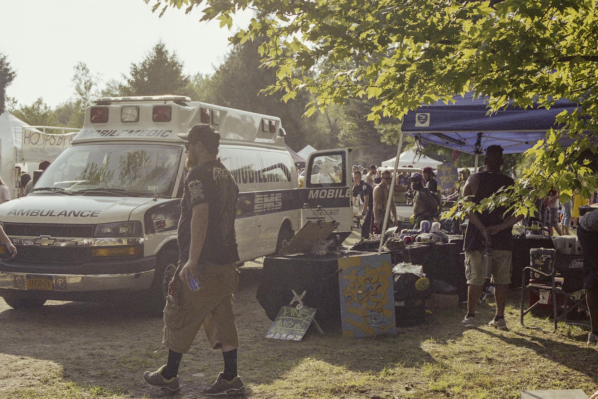 Festival (39.jpg