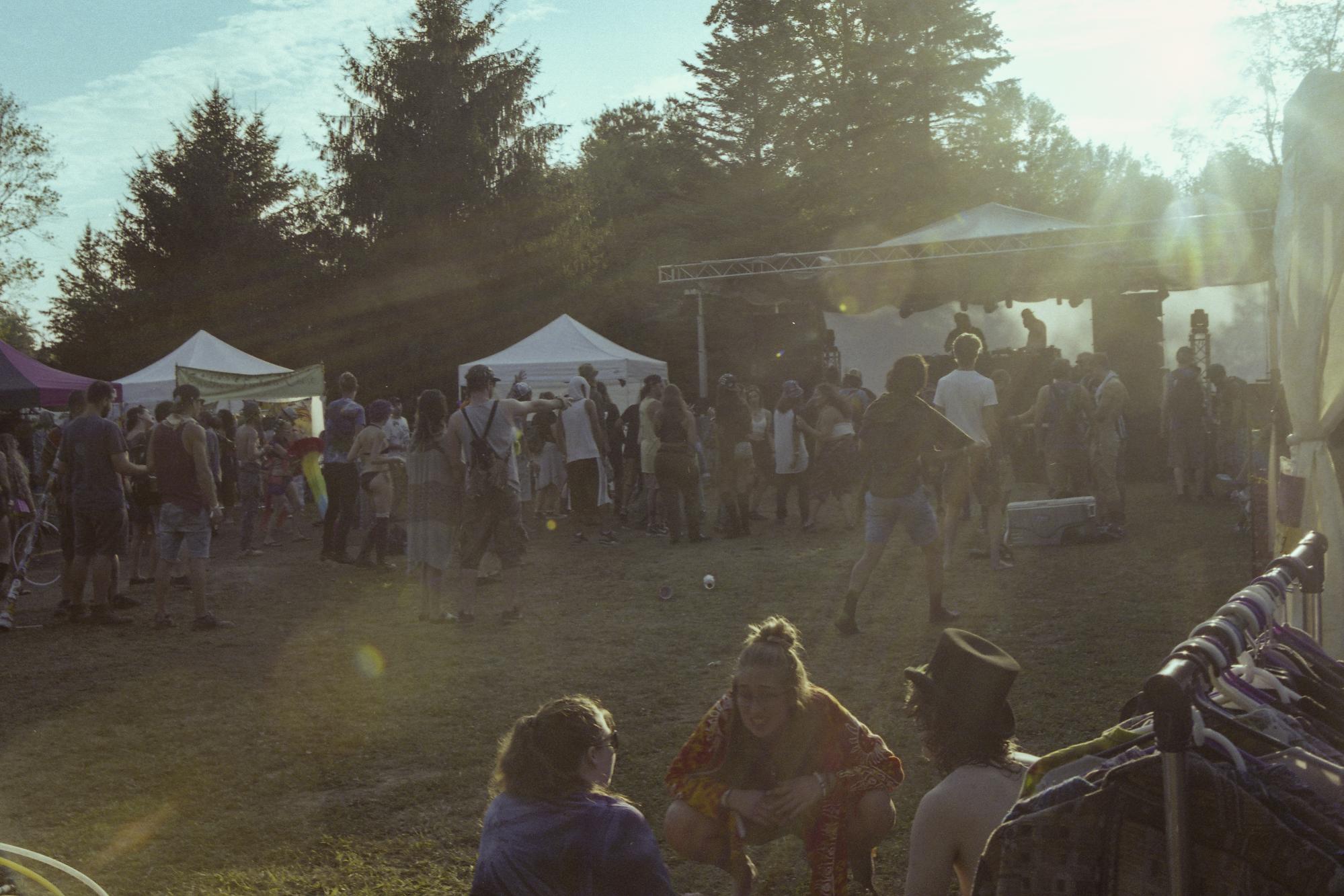 Festival (40.jpg
