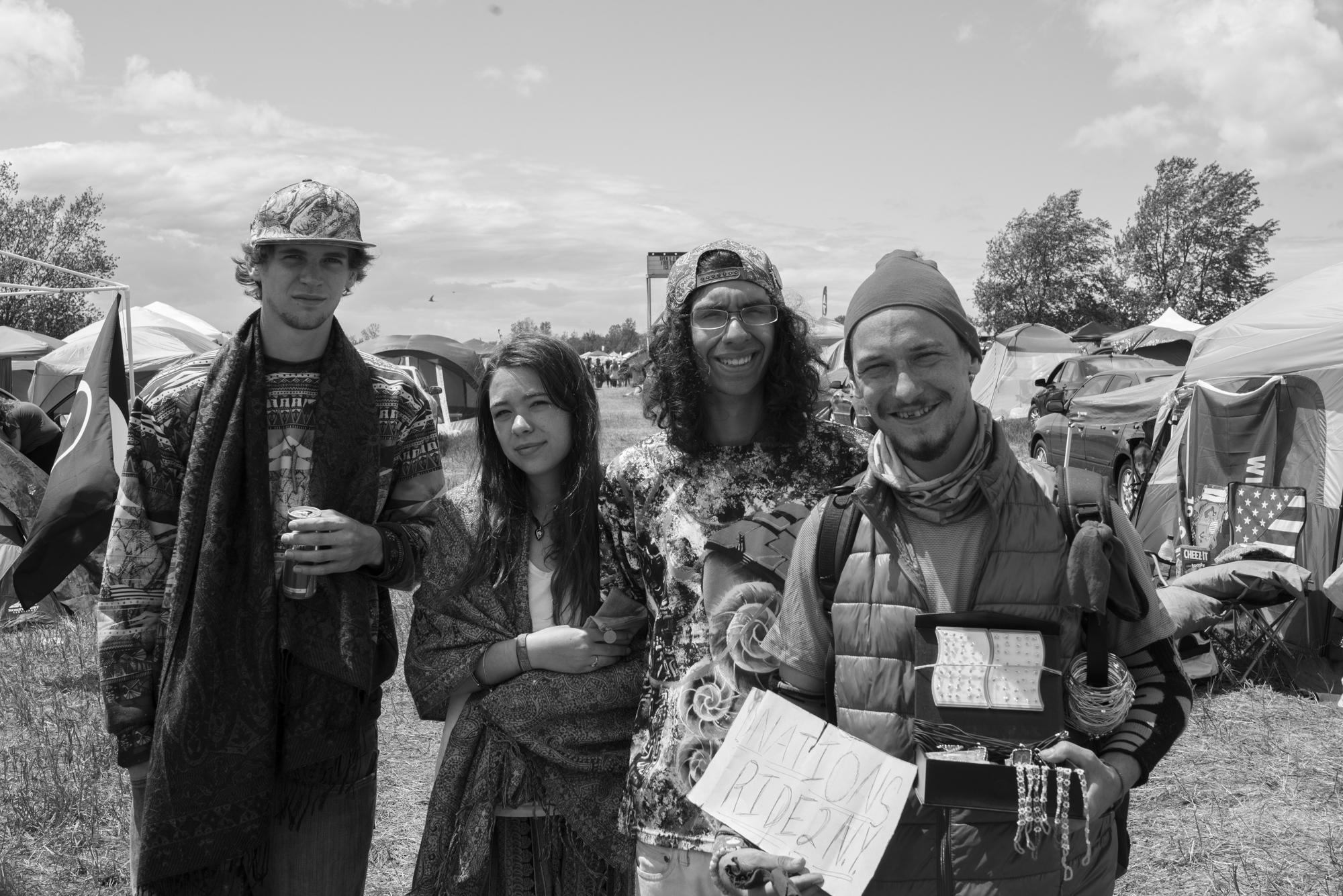 Festival (50.jpg