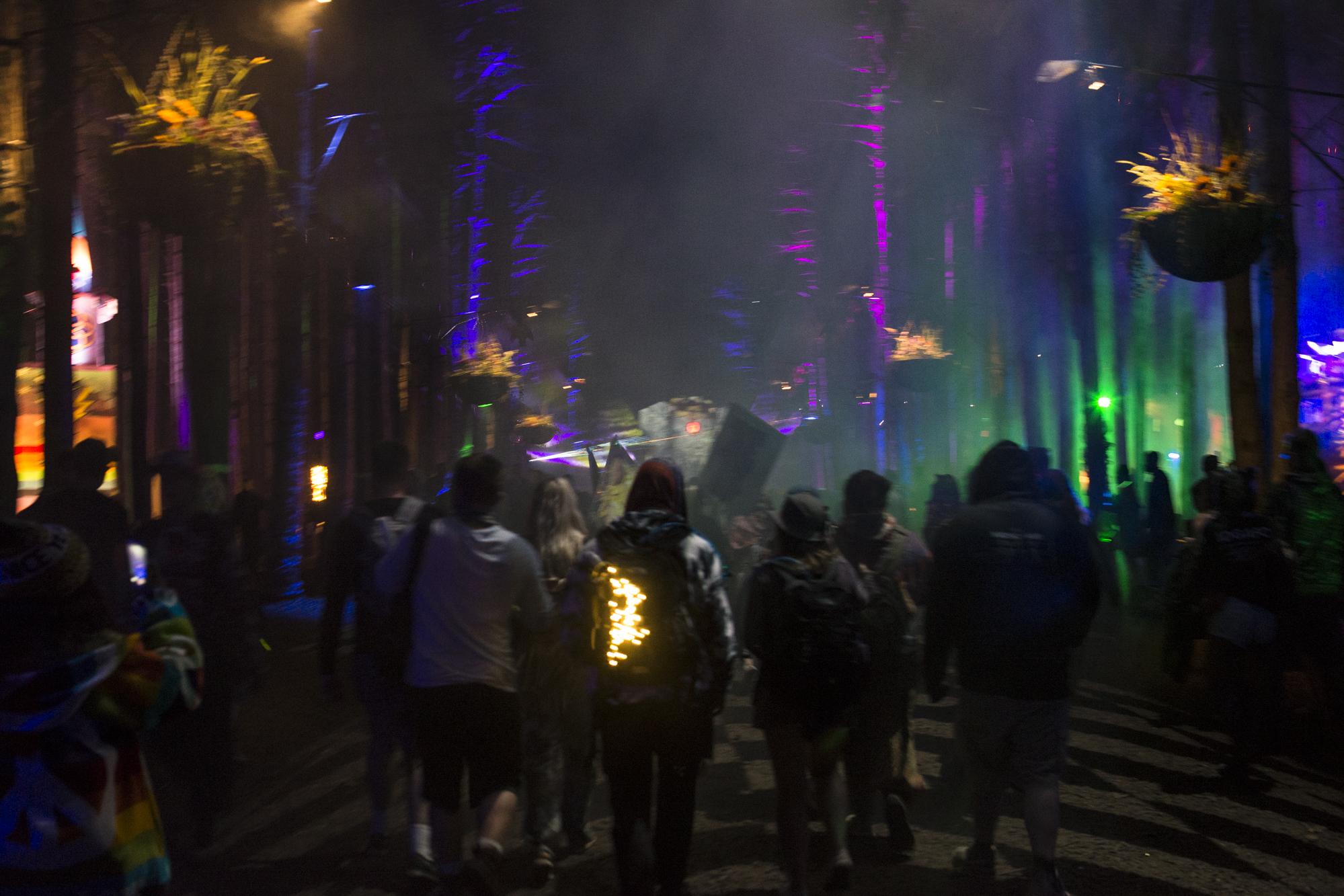 Festival (58.jpg