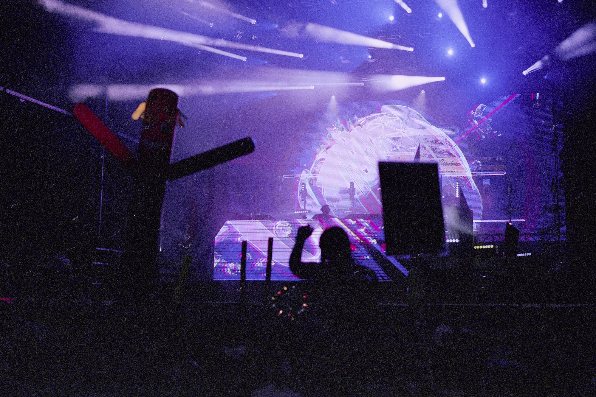 Festival (57.jpg