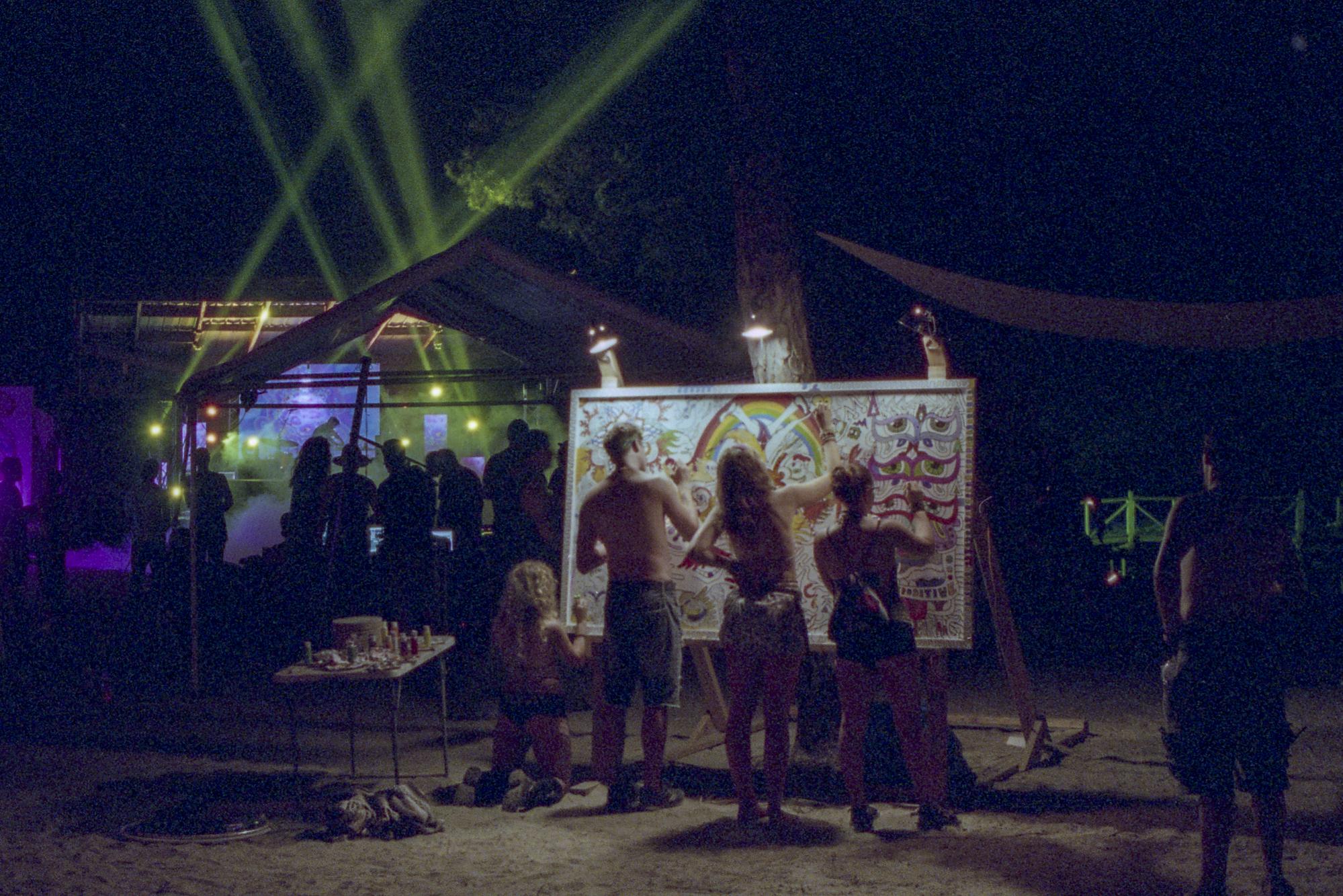 Festival (63.jpg