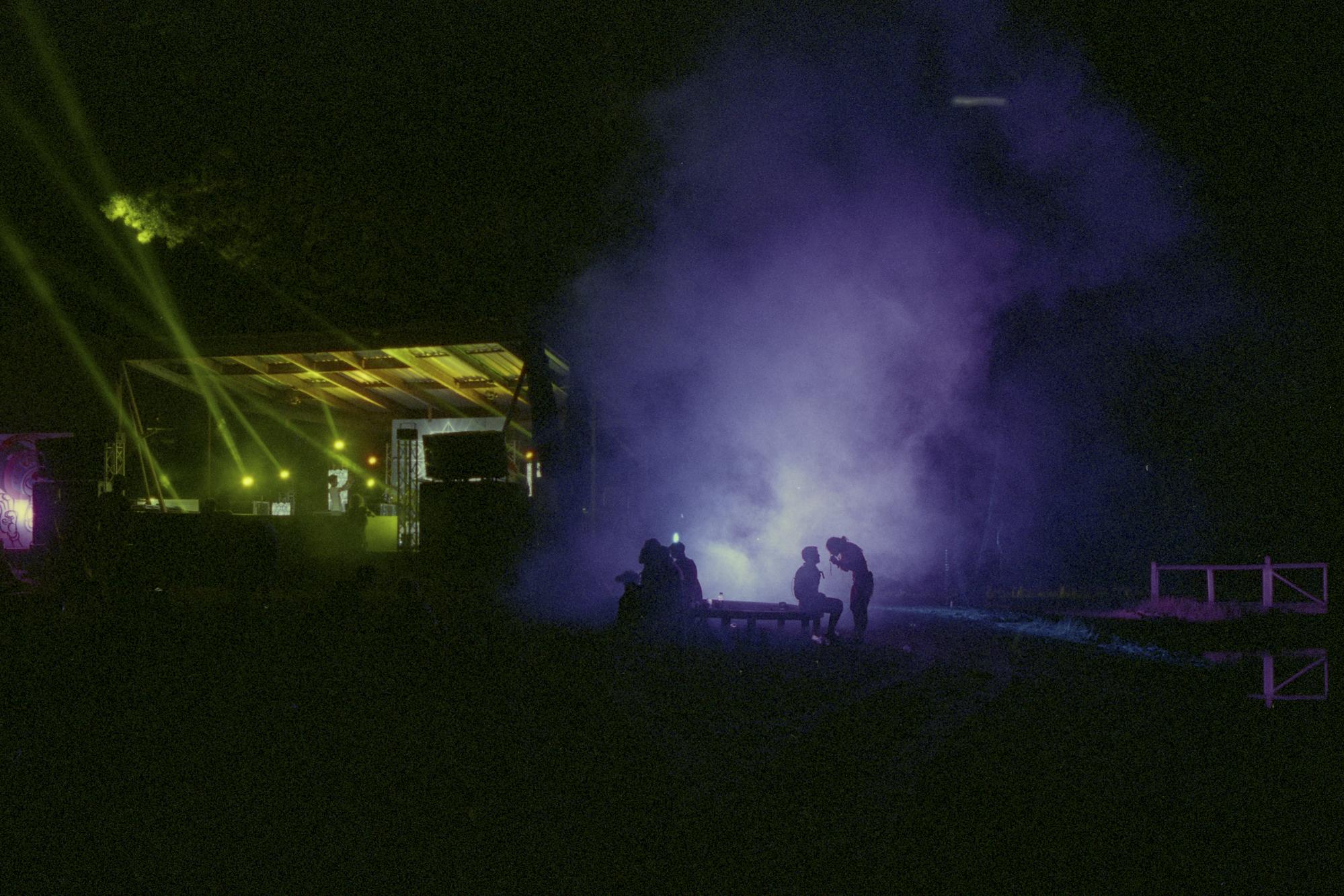 Festival (73.jpg
