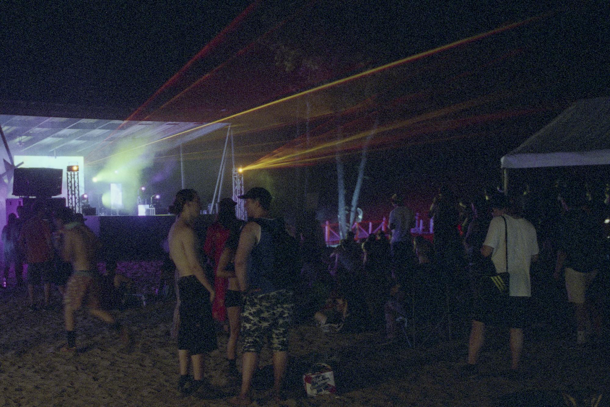 Festival (74.jpg