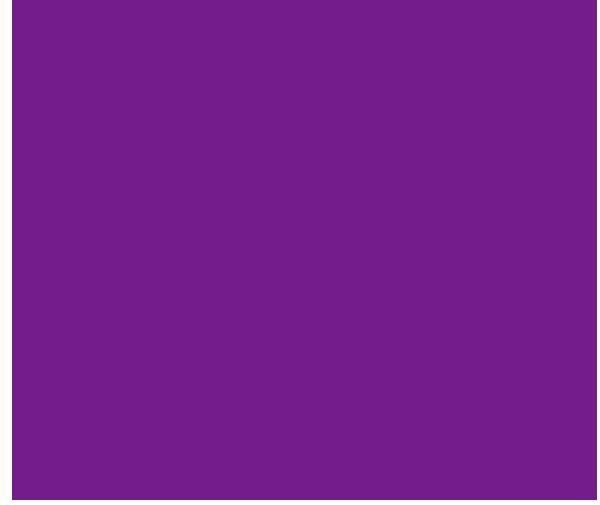 carpediemFINAL.png